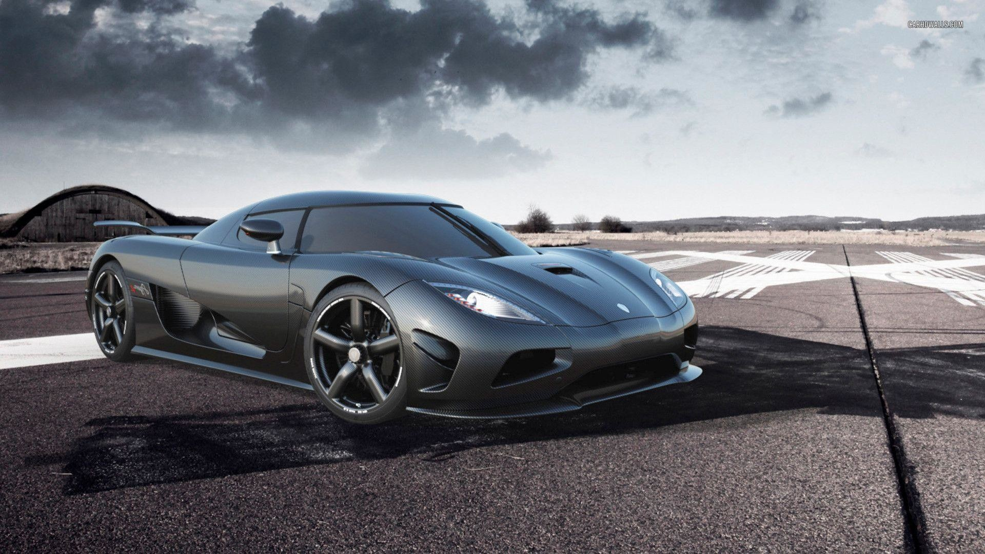 1920x1080 Wallpapers For > Koenigsegg Agera R Wallpaper Blue