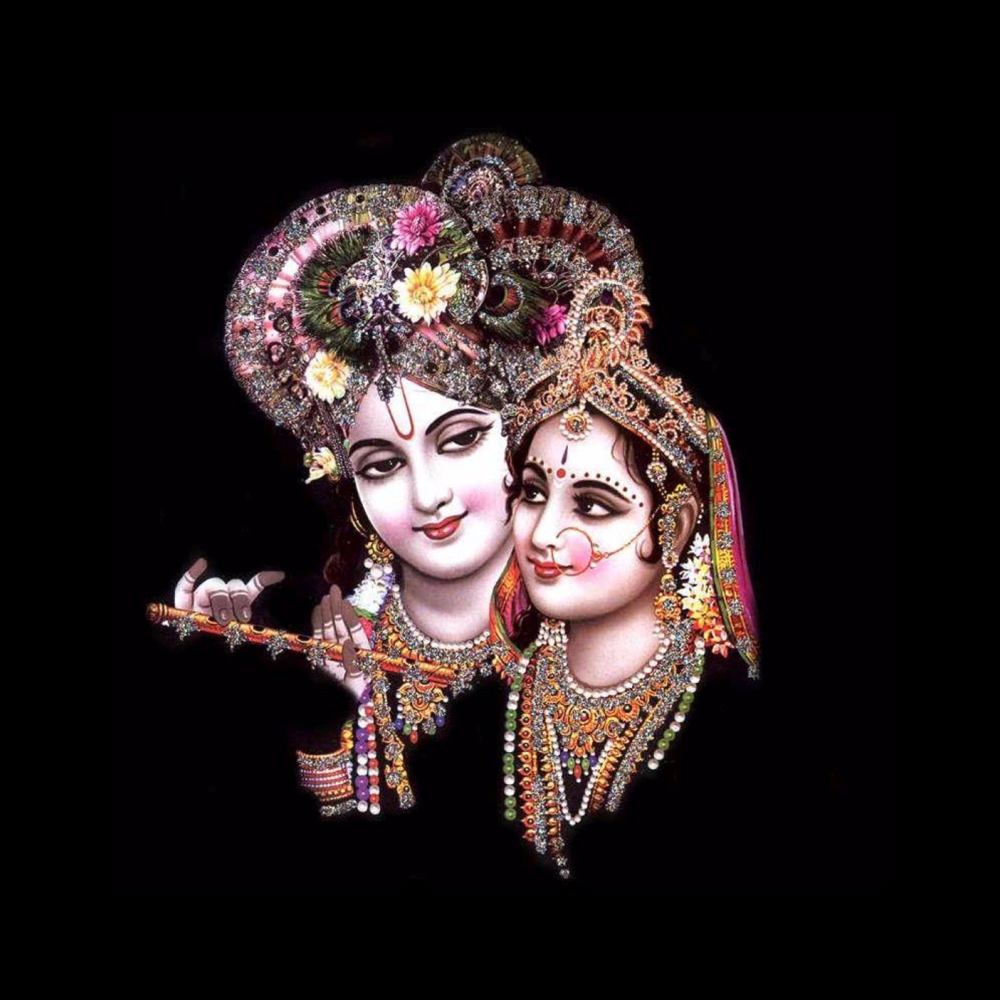 Lord krishna wallpaper 2018 44 images - Krishna god pic download ...