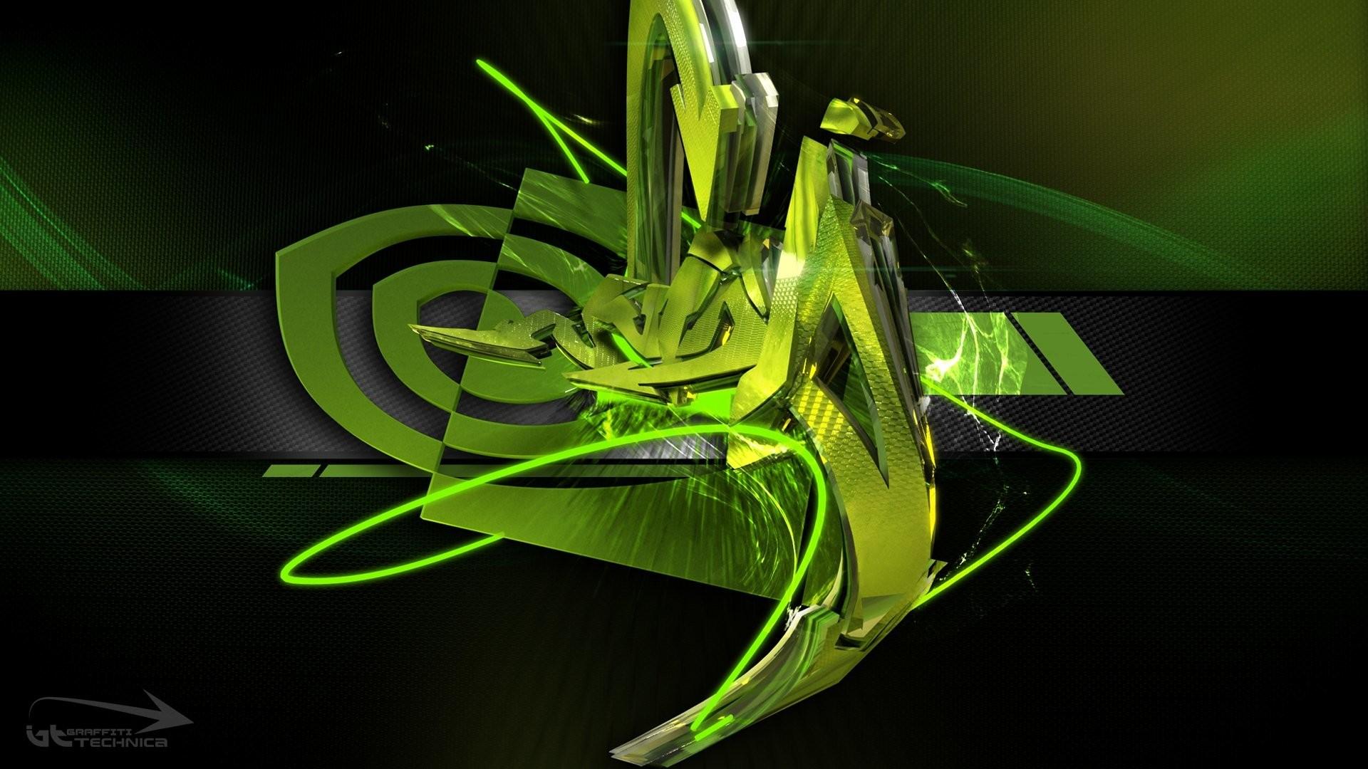 Nvidia Wallpaper 3840x2160 74 images
