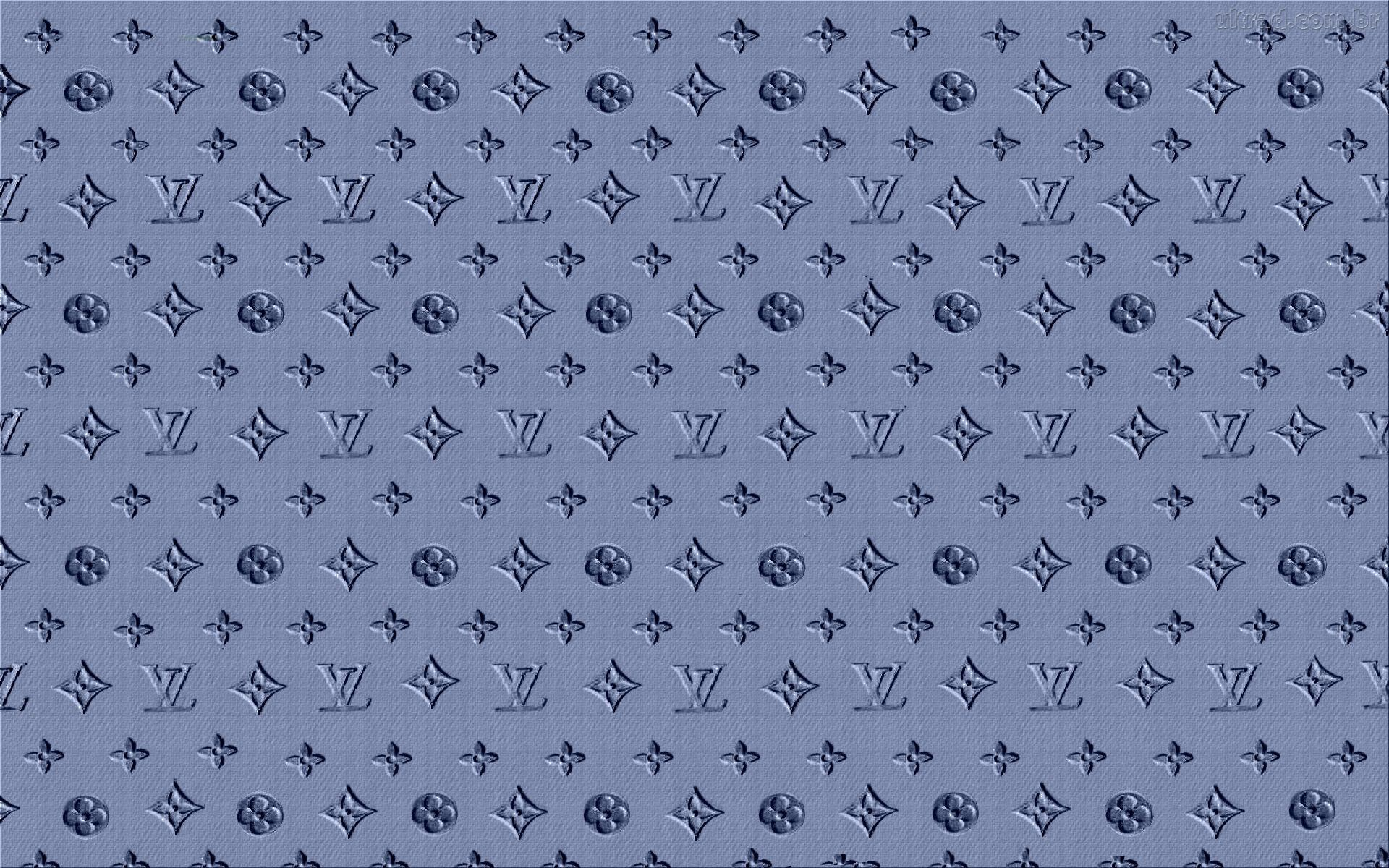 Louis Vuitton Wallpapers (74+ images)