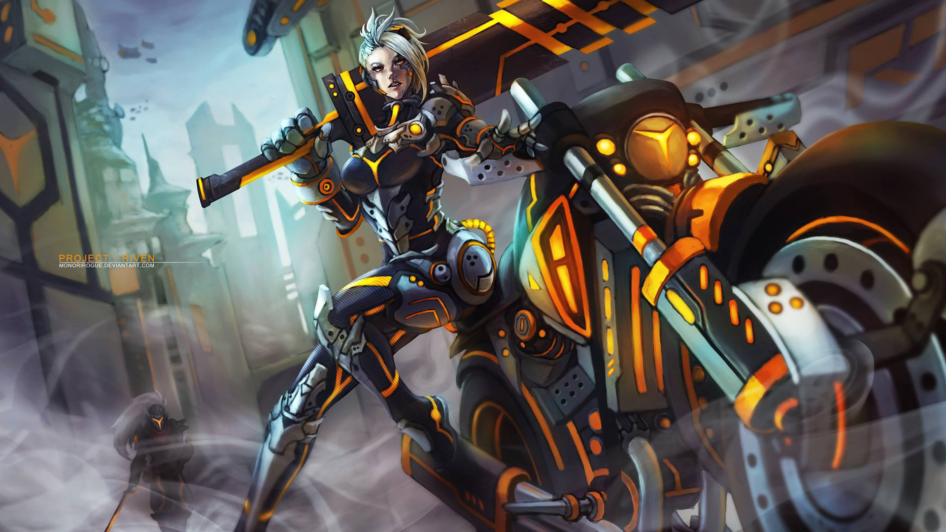 1920x1080 project-riven-league-of-legends-skin-art-.jpg