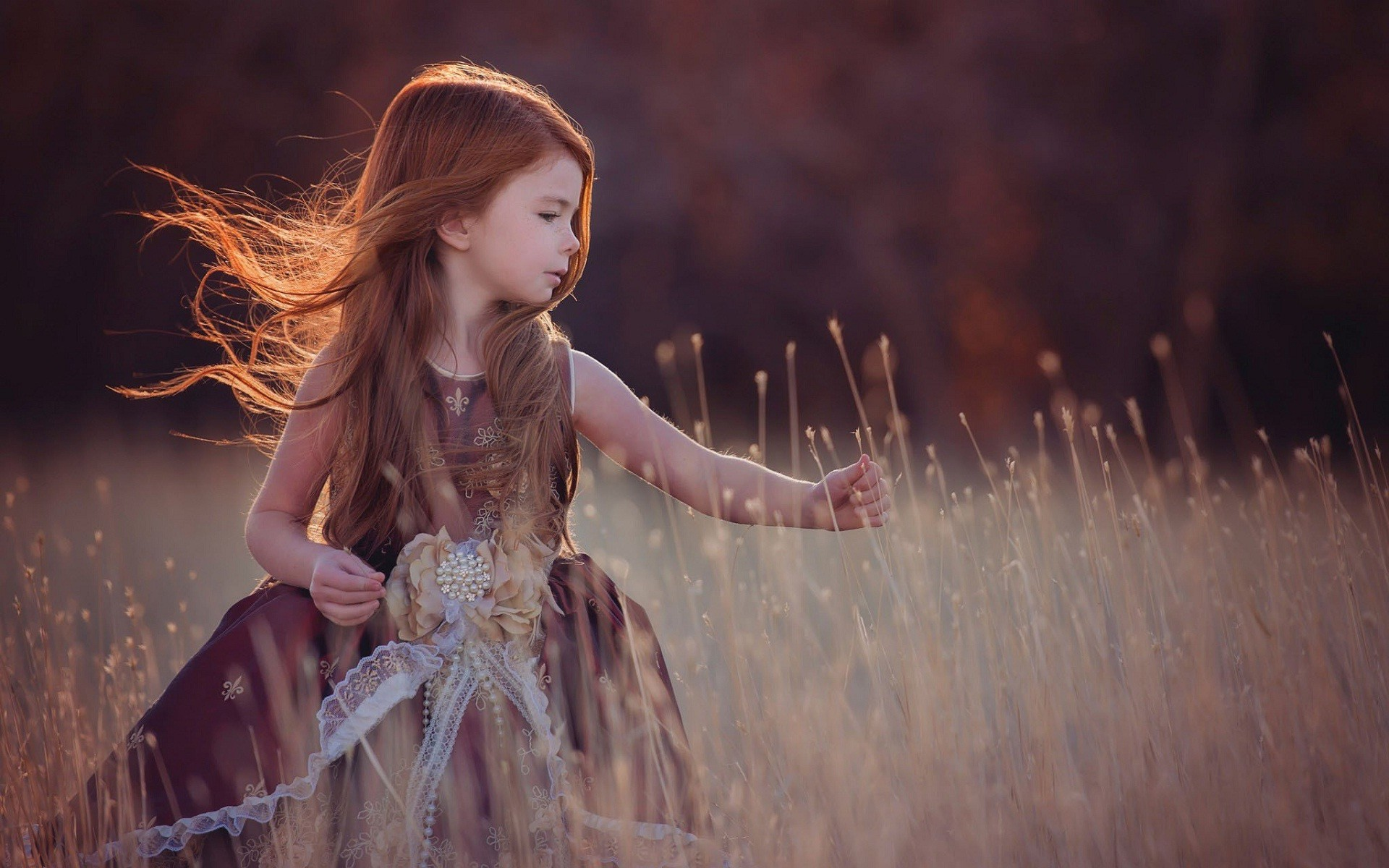 1920x1200 Cute Baby Girl Pictures For Facebook Profile Weneedfun