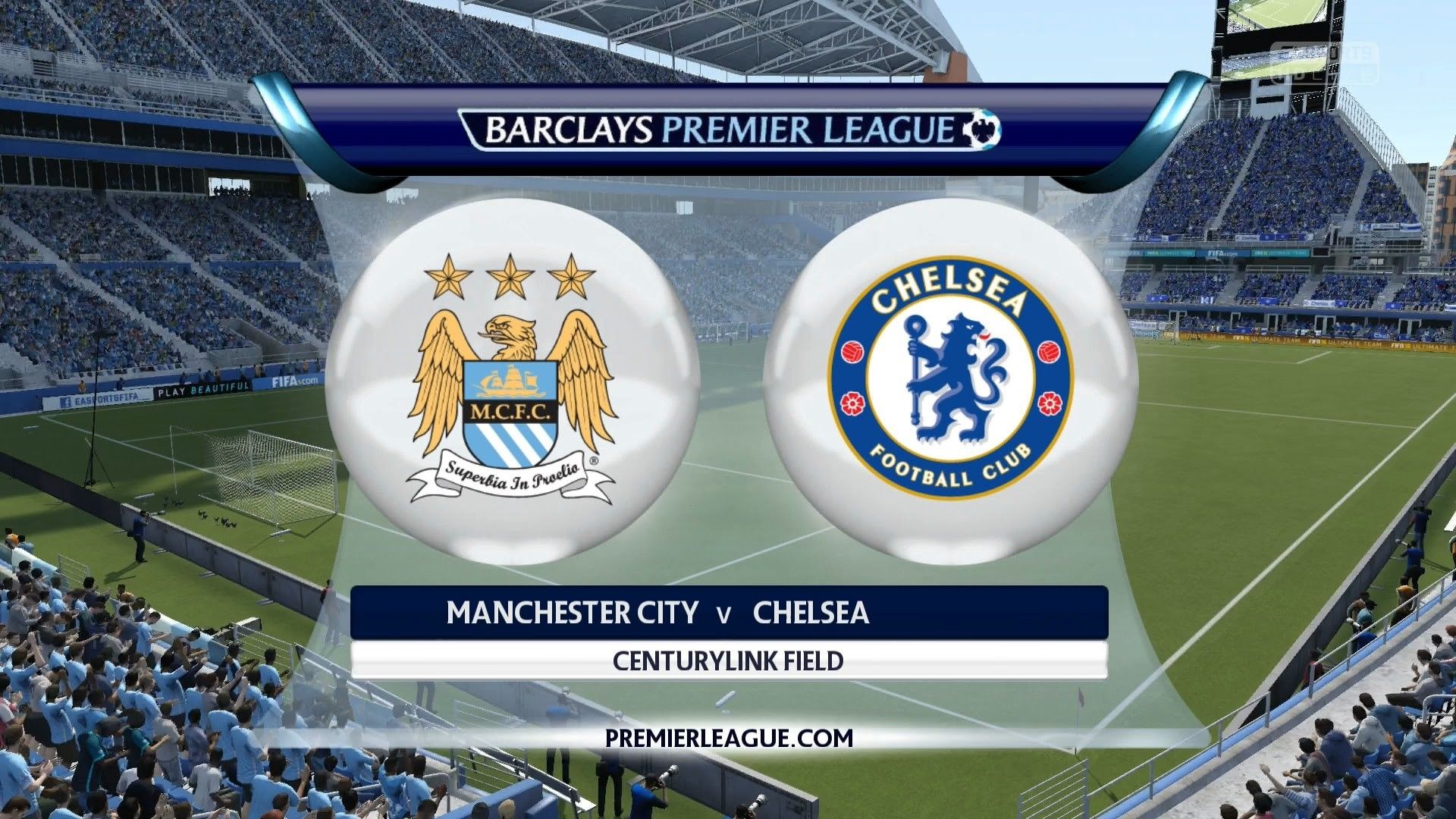 Chelsea Vs Manchester City Fc: Chelsea HD Wallpapers 1080p (75+ Images