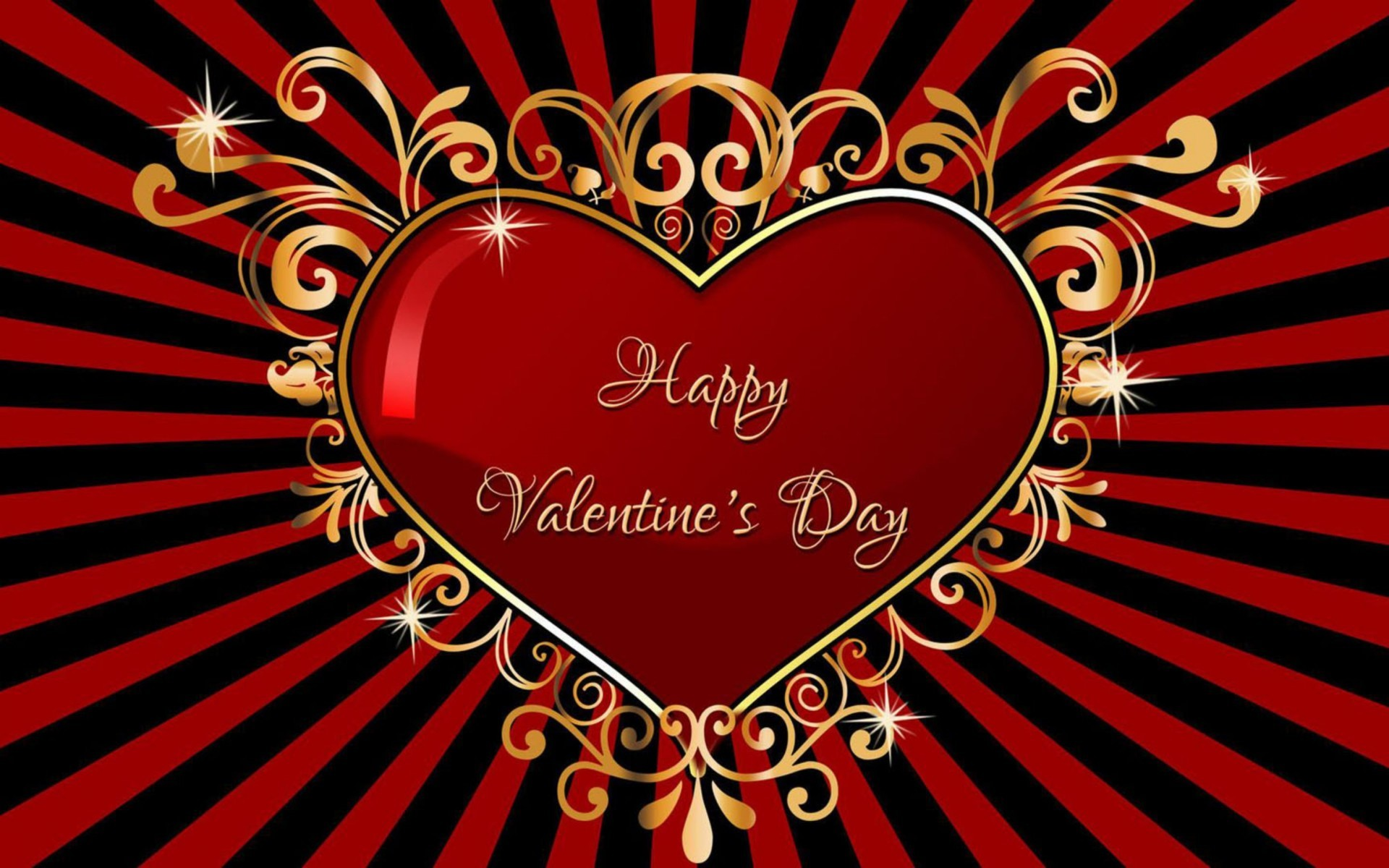 Cute Valentines Day Backgrounds 62 Images
