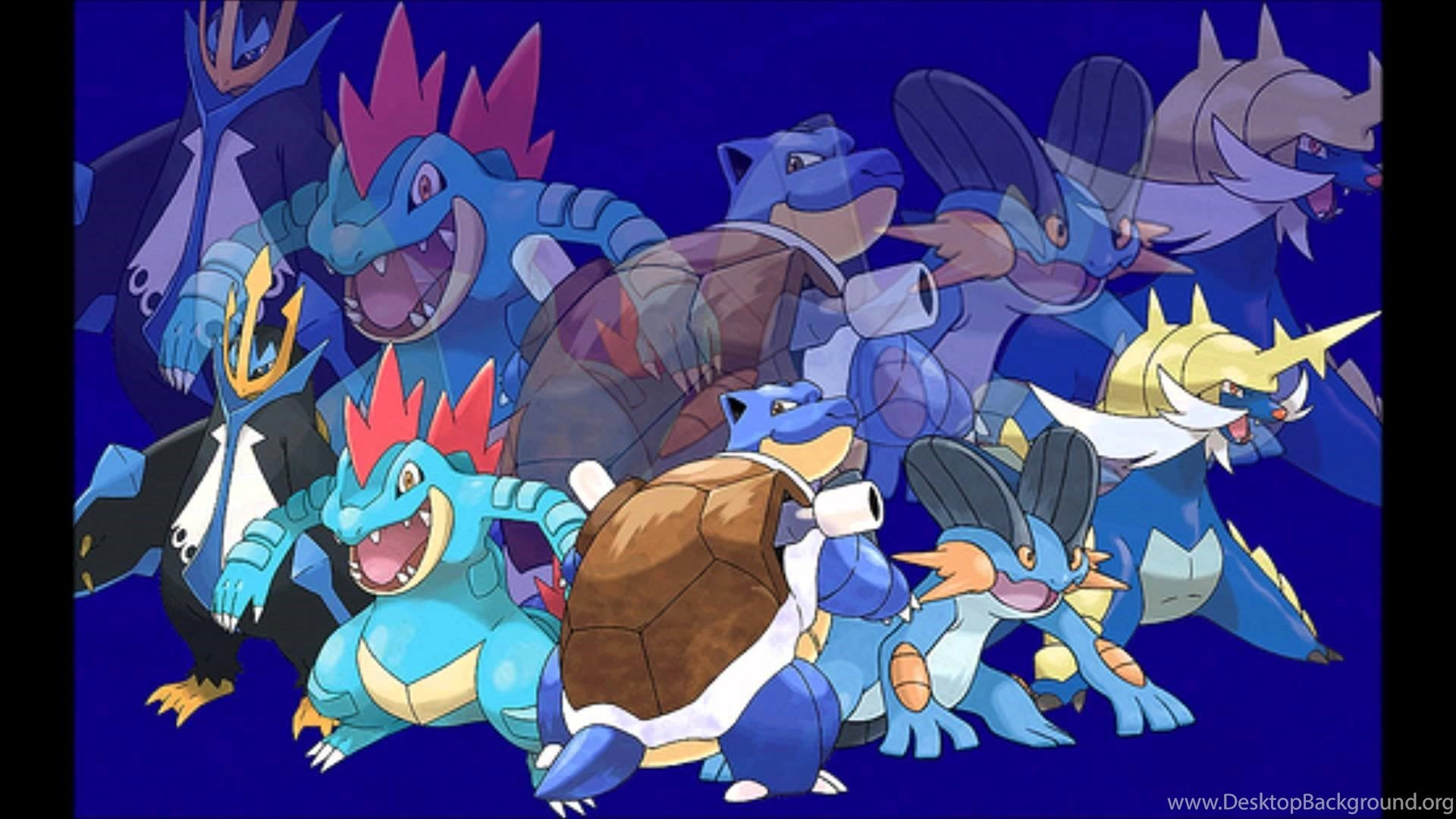 1920x1080 2500x1814 Pokémon Omega Ruby and Alpha Sapphire HD Wallpapers