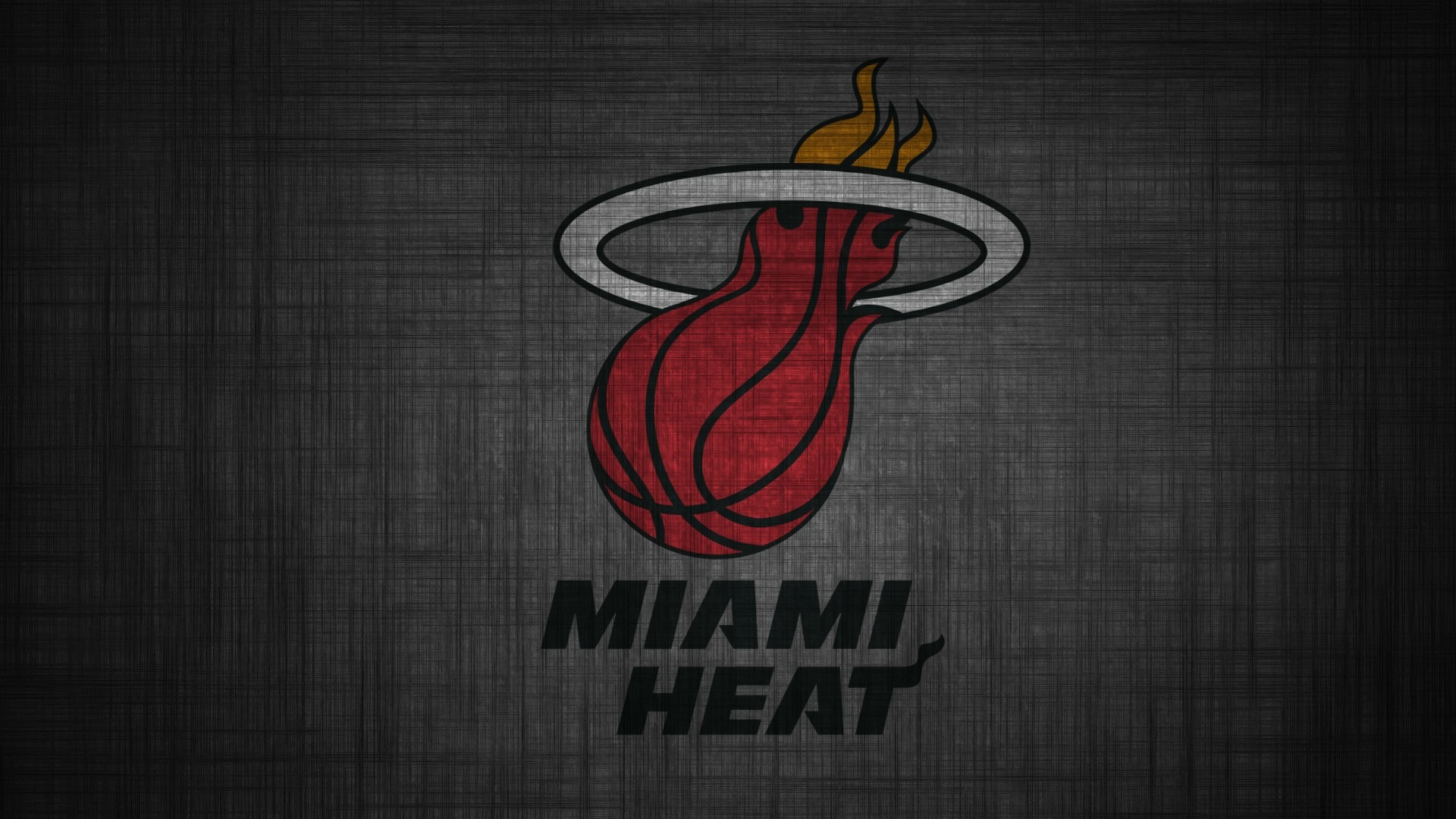 Miami Heat Screensavers and Wallpaper (83+ images)