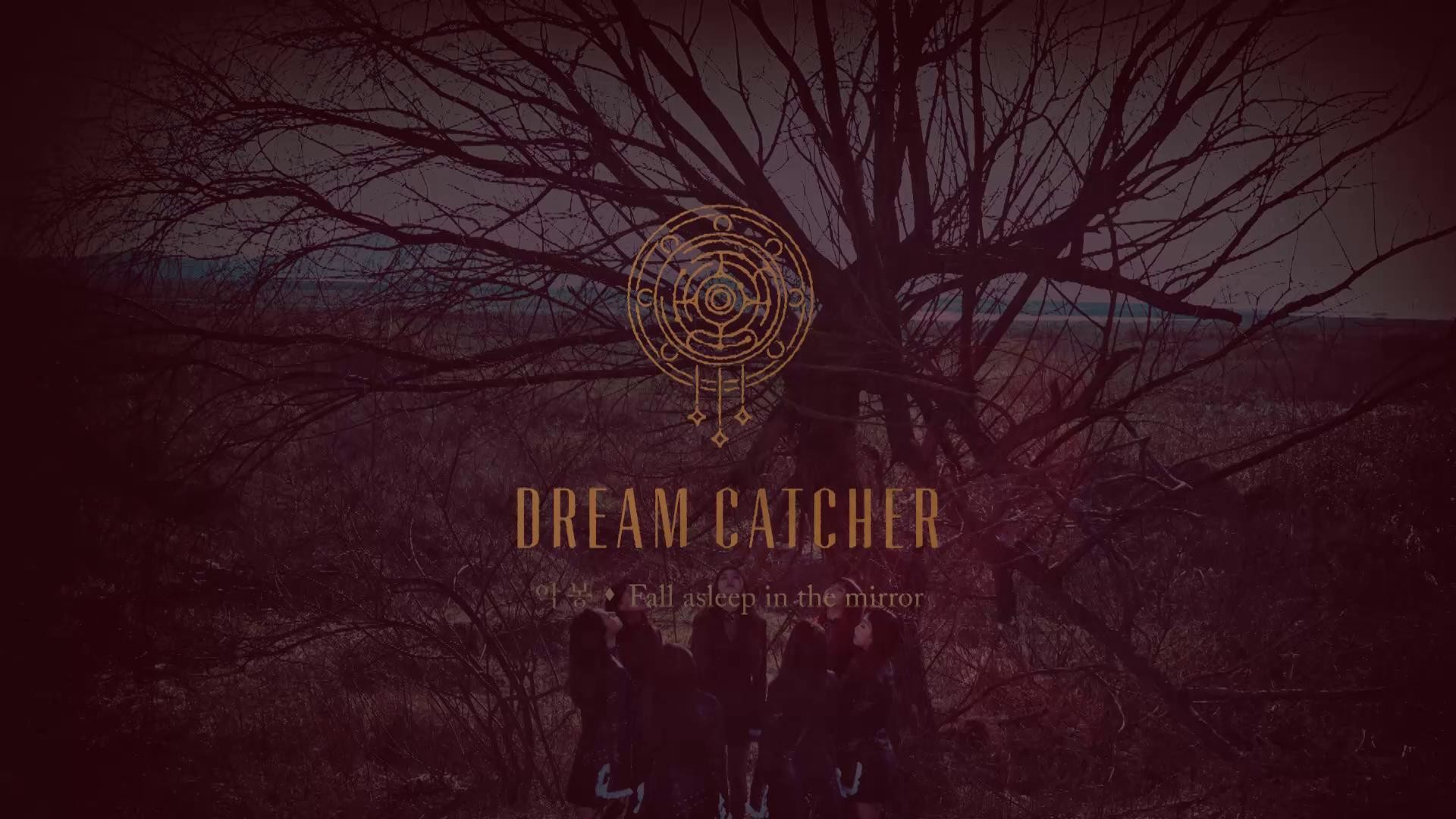 Dreamcatcher Wallpaper Hd 70 Images