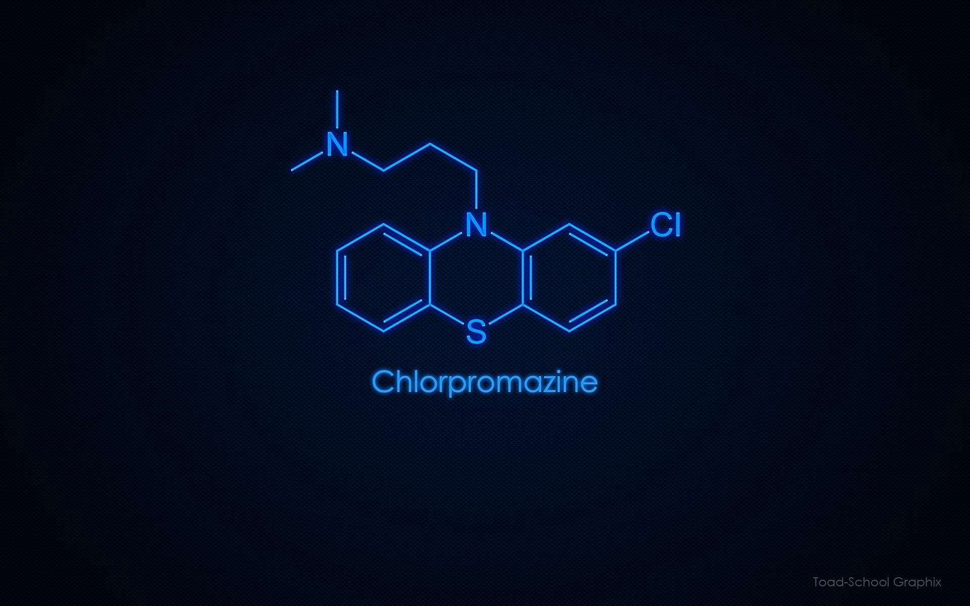 hd chemistry wallpapers 61 images