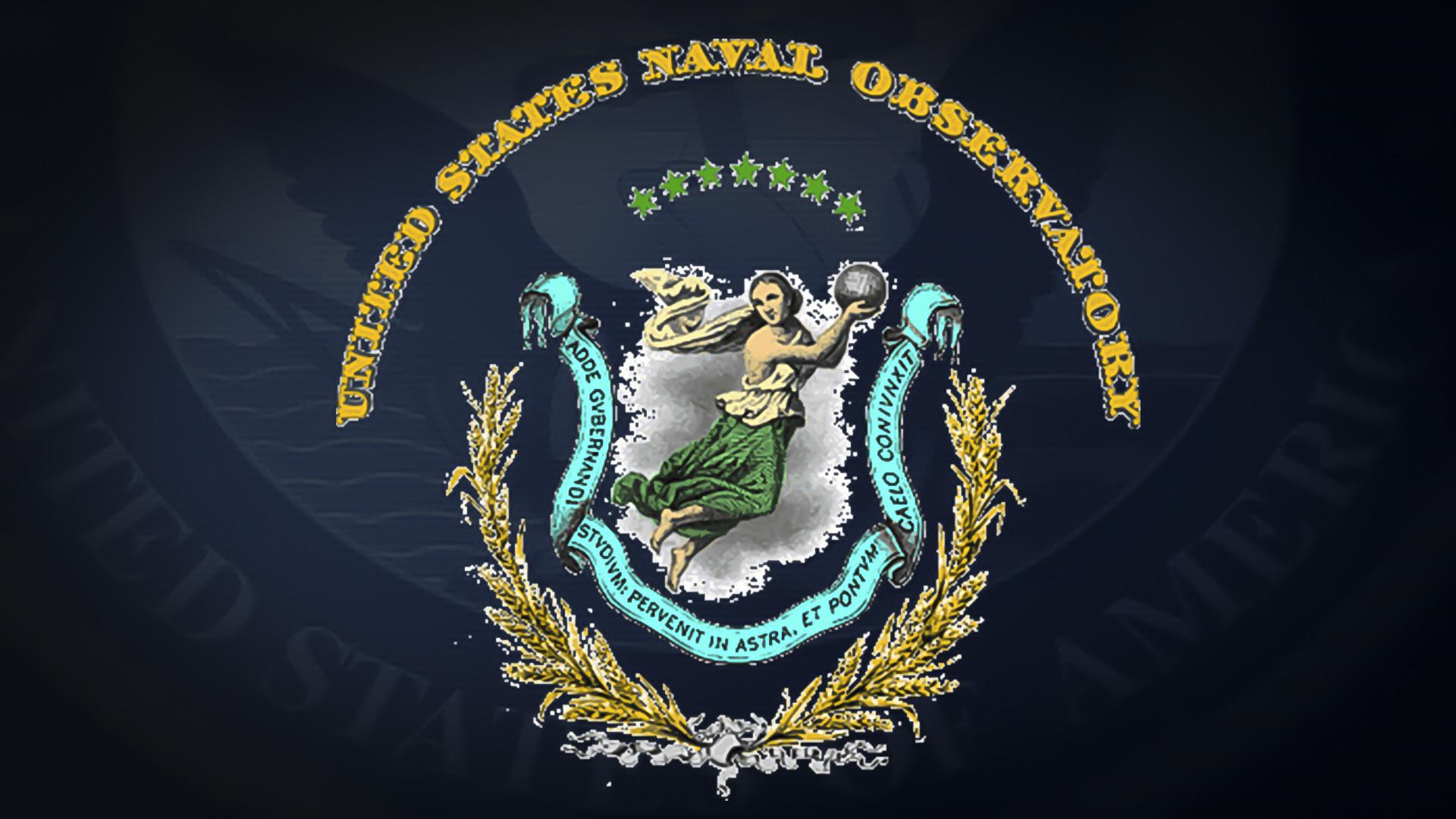 us navy seal logo wallpaper 56 images