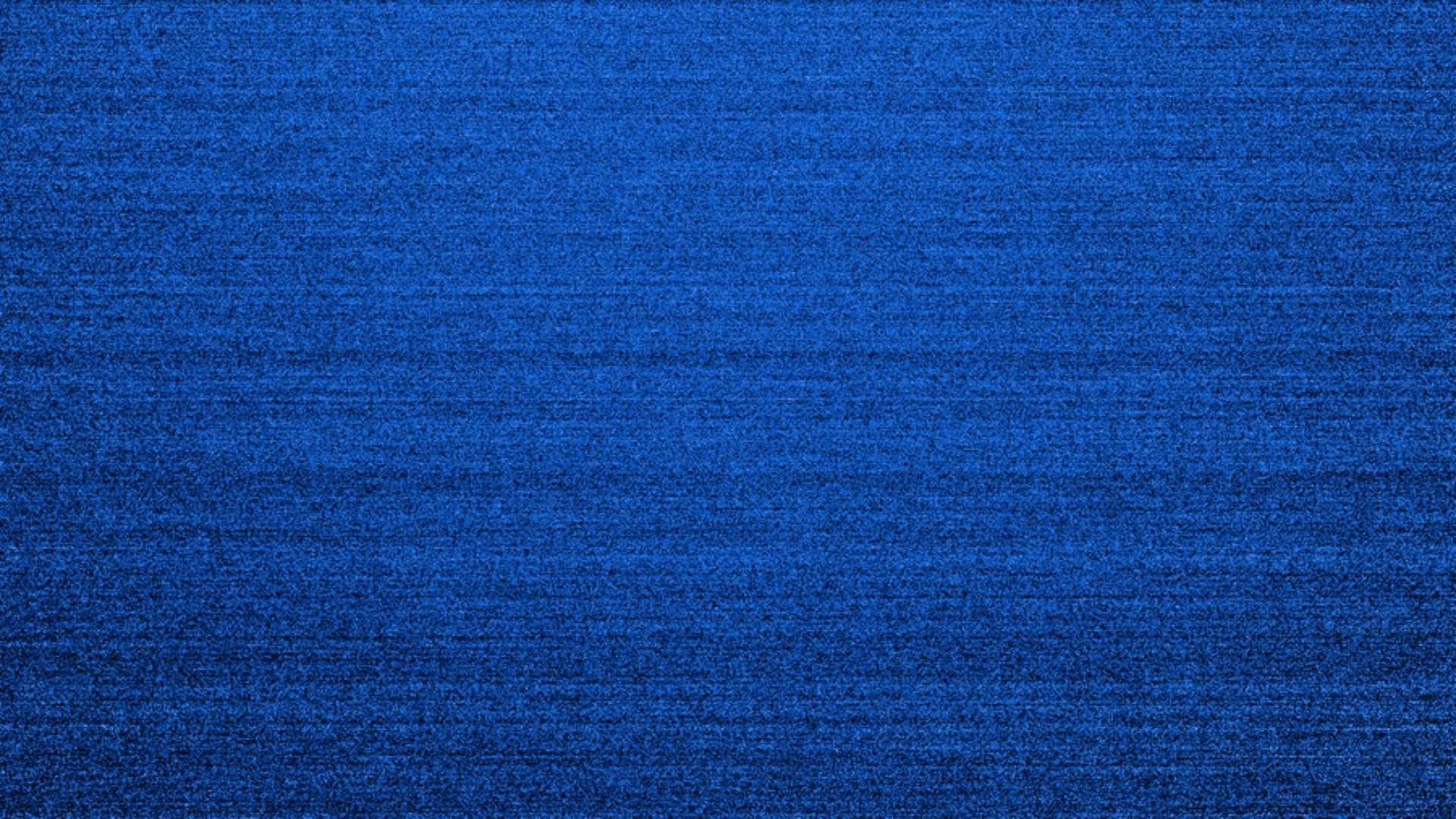 Line Texture Wallpaper : Dark blue background wallpaper images