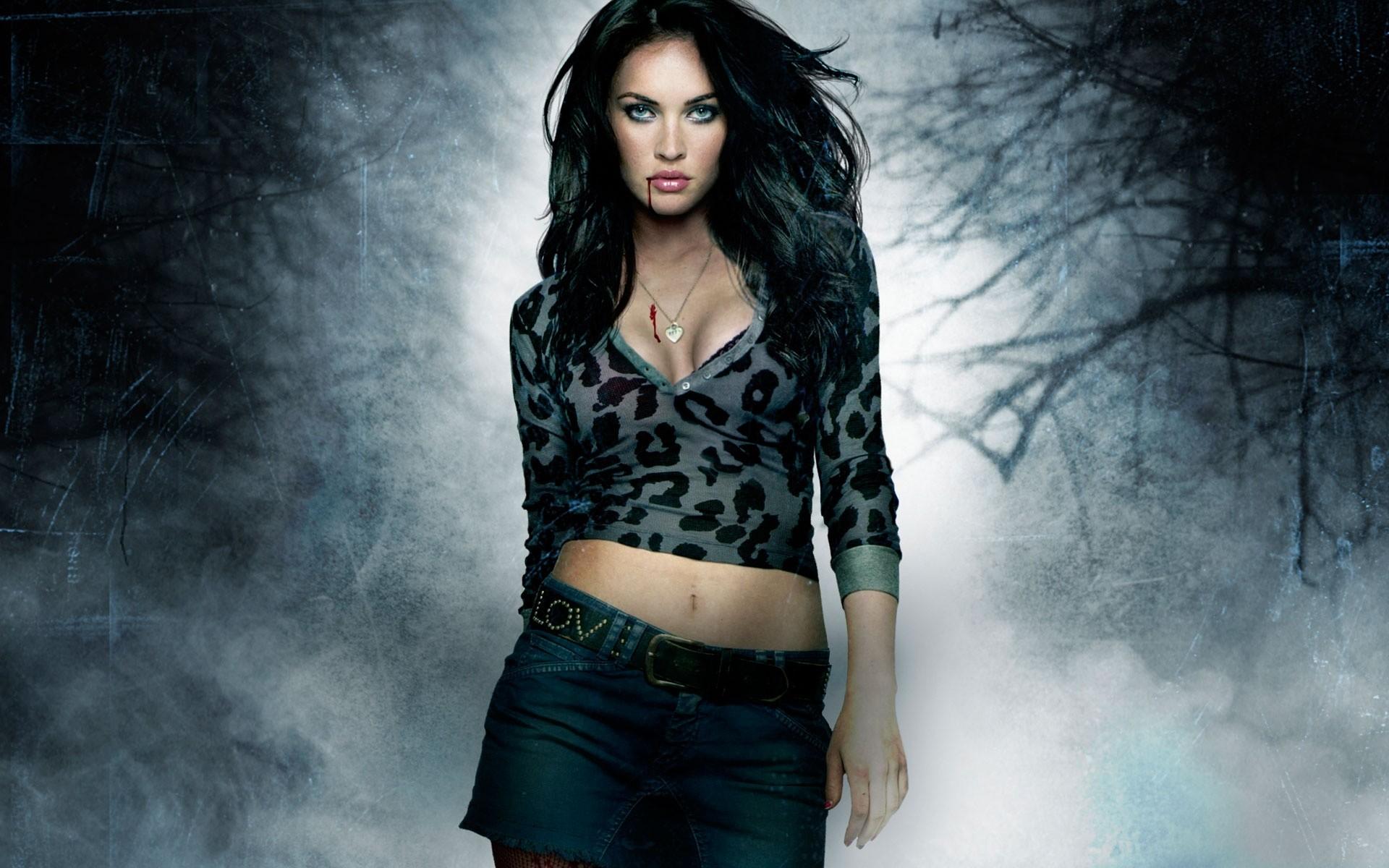 Megan Fox Wallpaper Hd 80 Images
