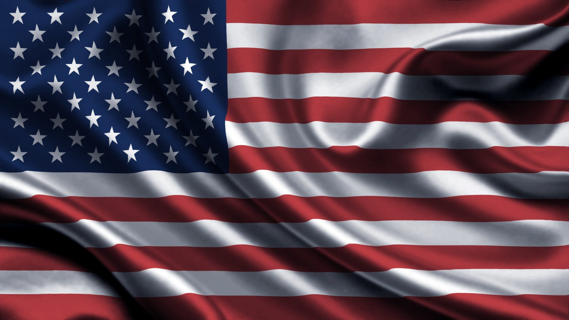 American Flag Wallpaper 1920x1080 61 Images