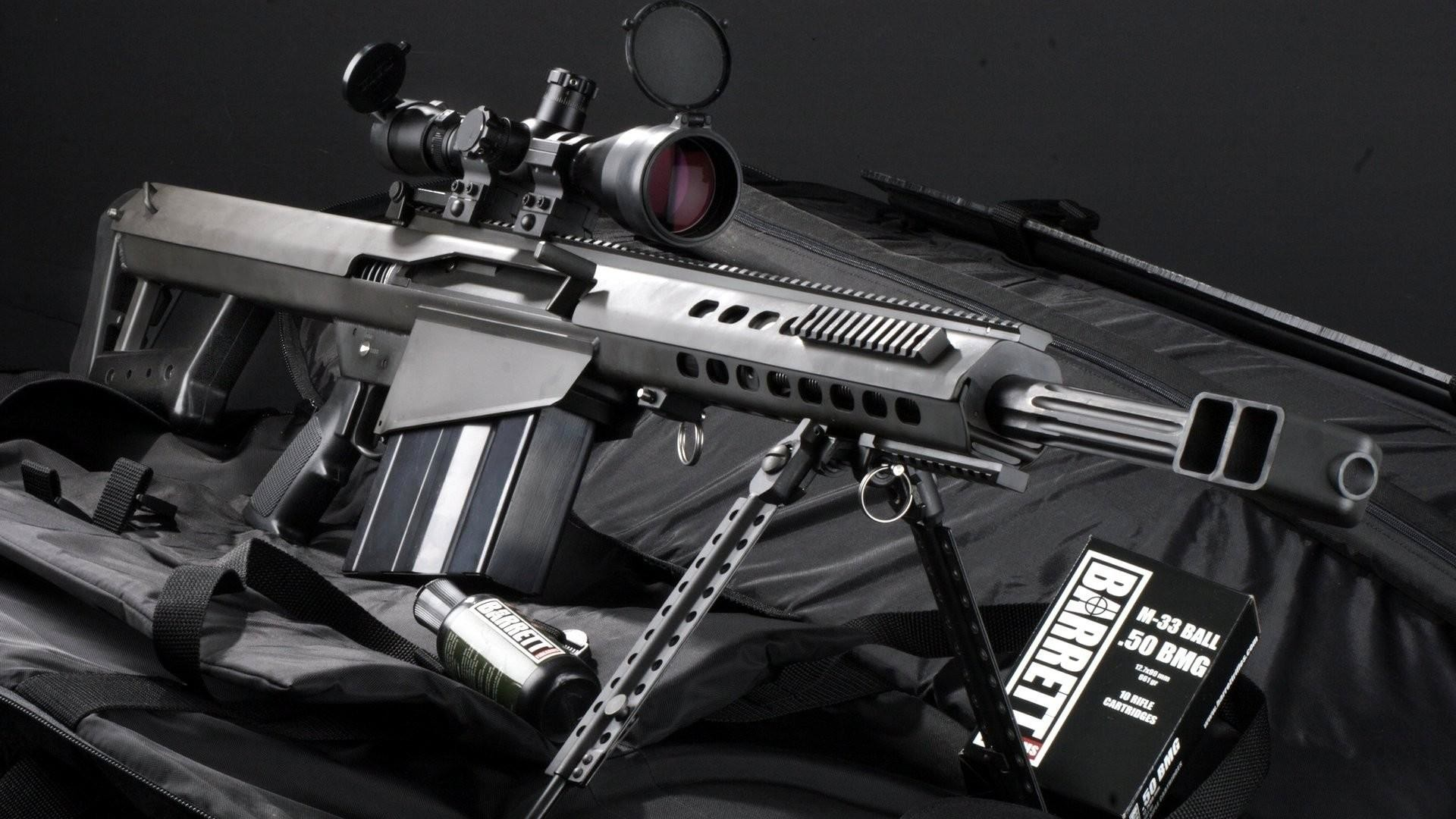 1920x1080 Automatic Weapons Style Military Assault Rifles Guns High Resolution  Pictures wallpaper thumb