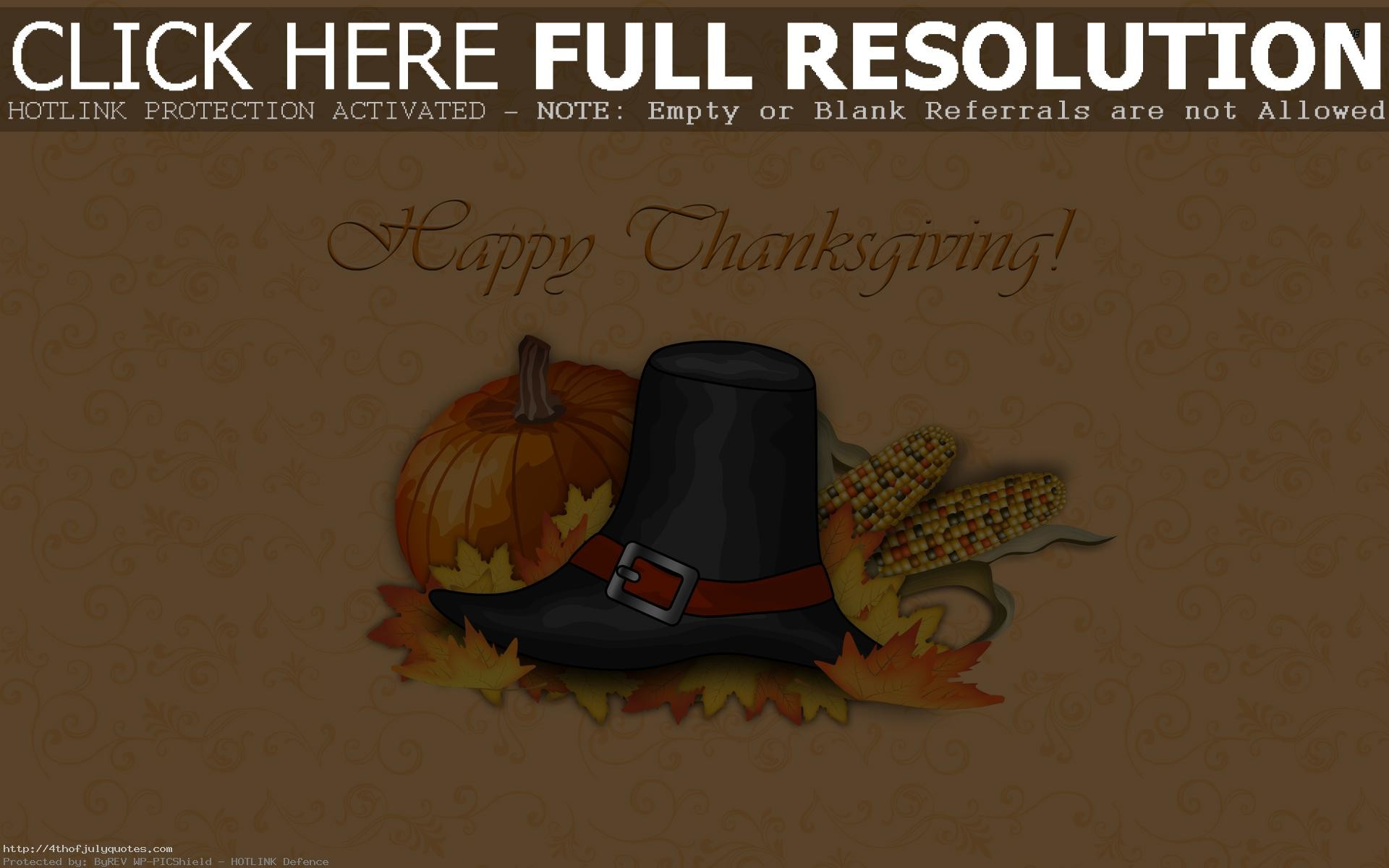 1920x1200 Free Thanksgiving Desktop Backgrounds | Free Happy Thanksgiving .