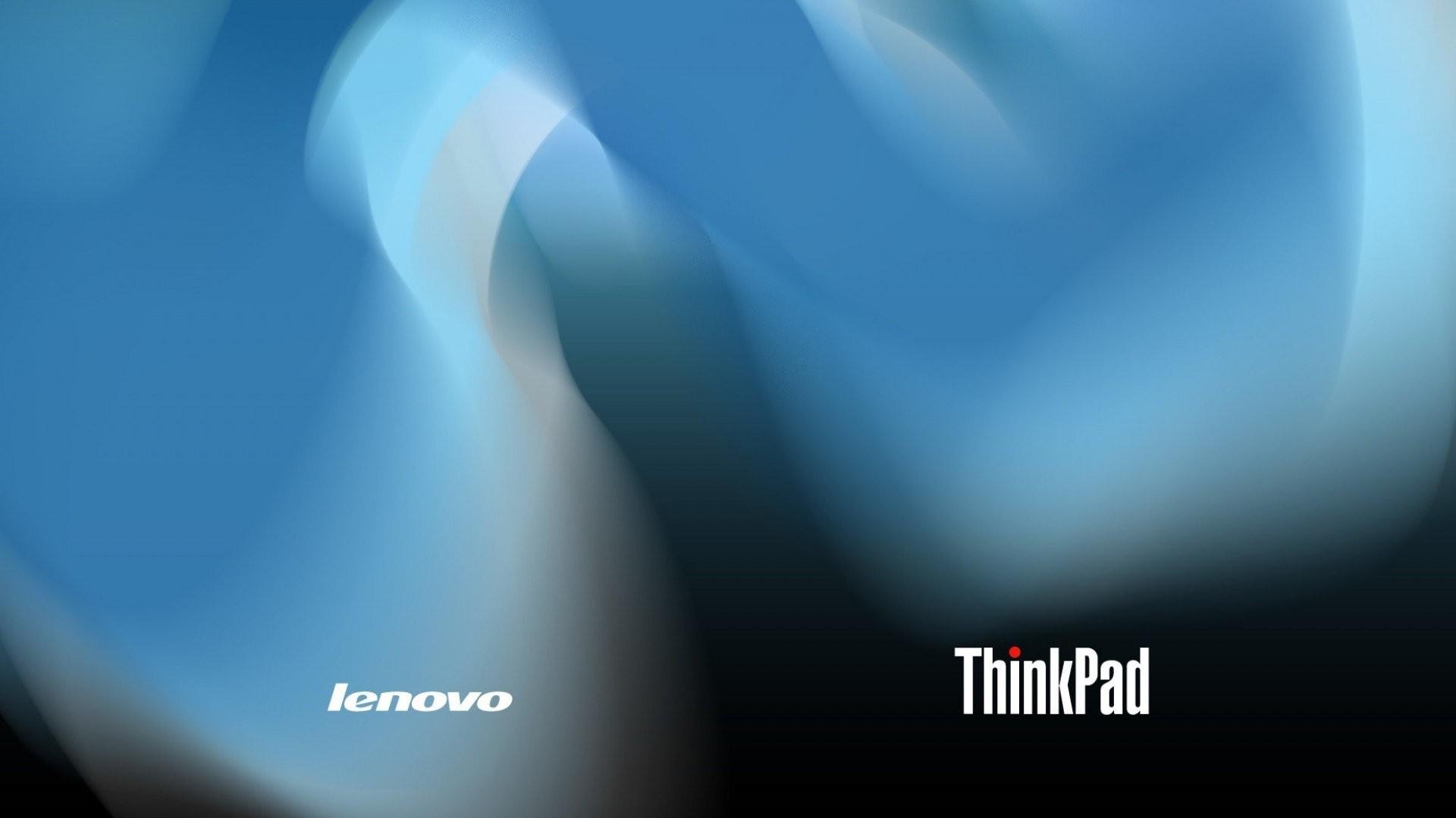 Lenovo Thinkpad Wallpaper (67+ Images