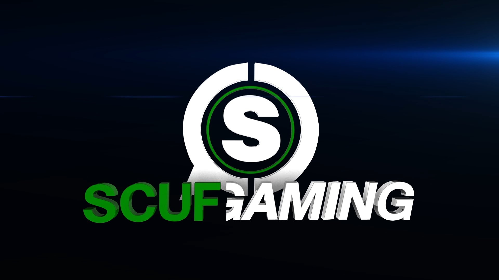 1920x1080 Scuf Gaming Launches Accessories and Customisations for Xbox Elite  Controller