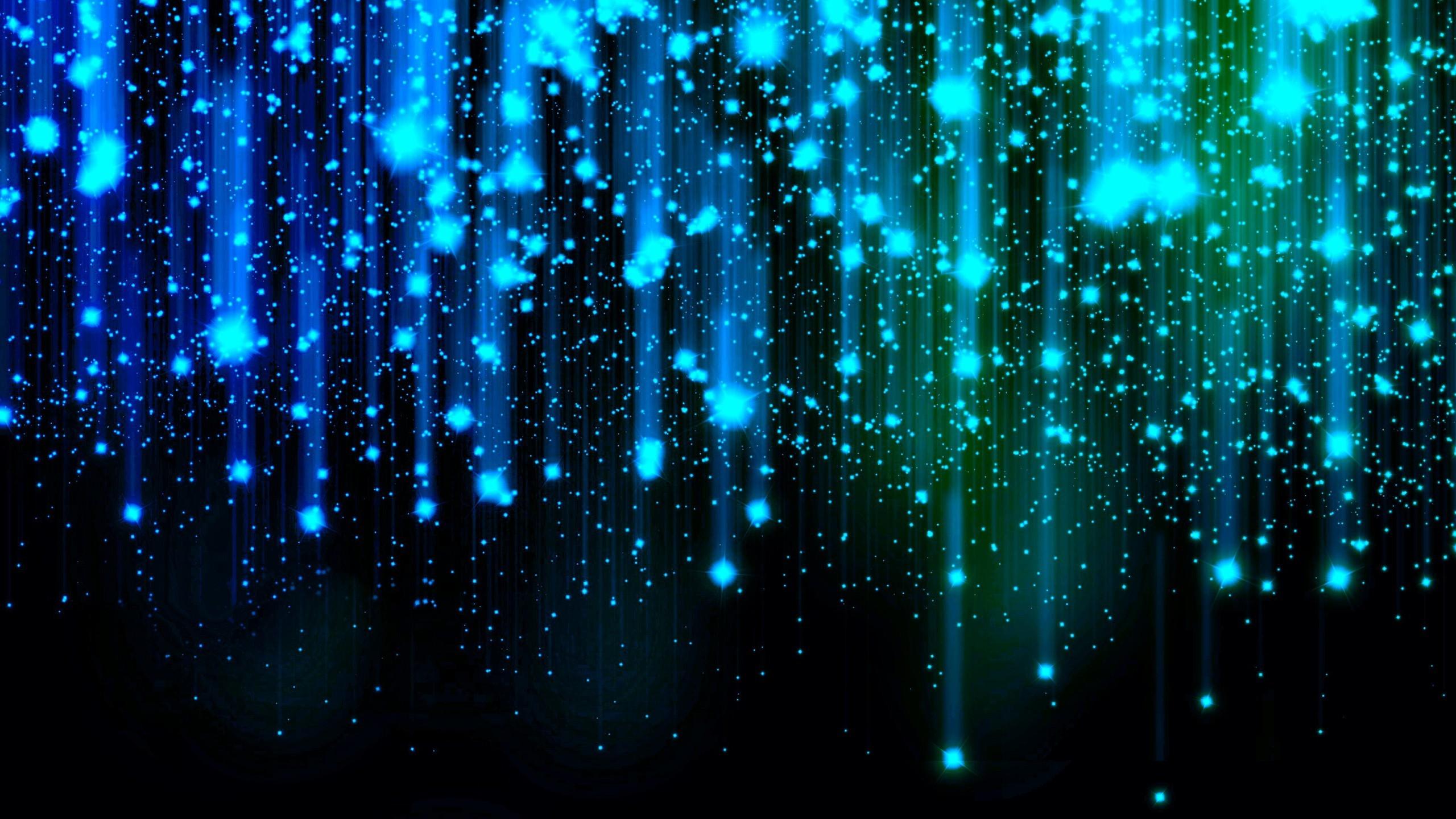 Background Bokeh Light Of Word Ubuntu, High Resolution, High Quality, High  Definition