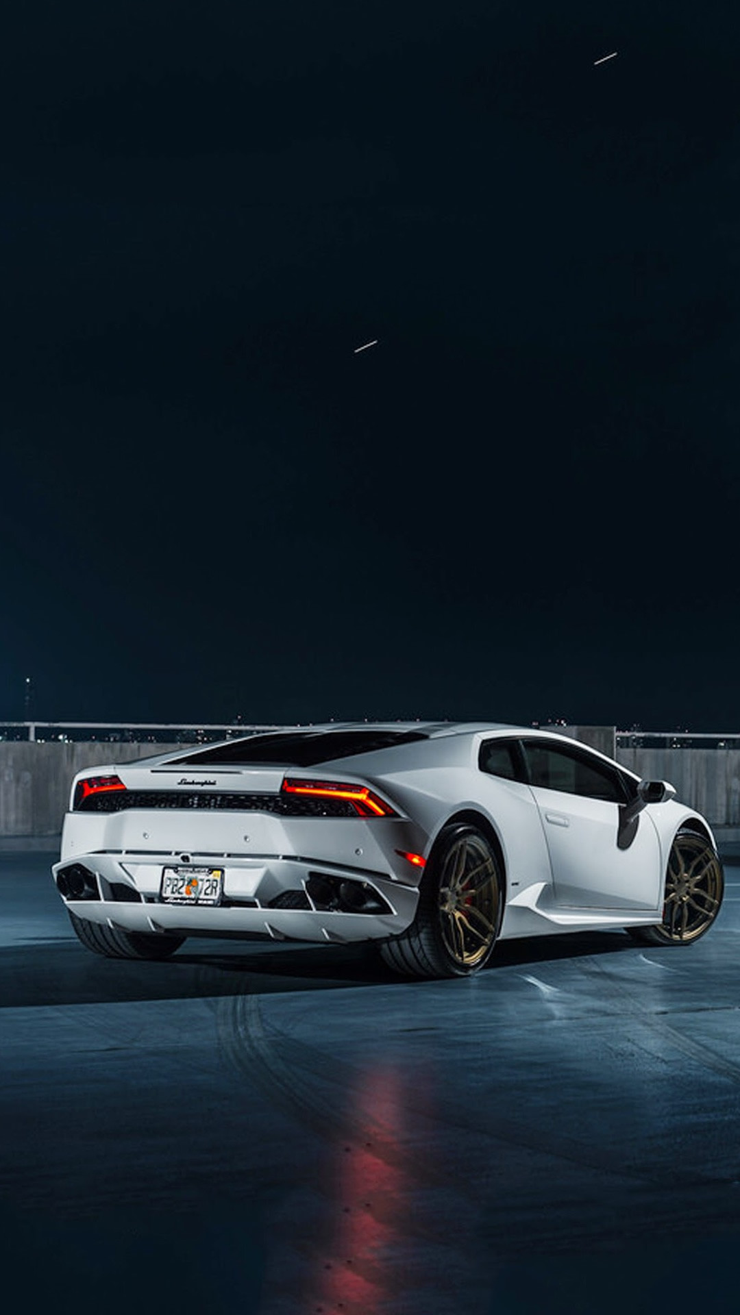 Lamborghini Wallpapers 66 Images
