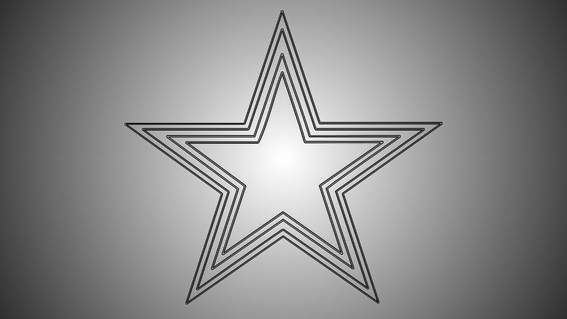 1920x1080 Hd Wallpaper Dallas Cowboys For Desktop Background 1136x640PX