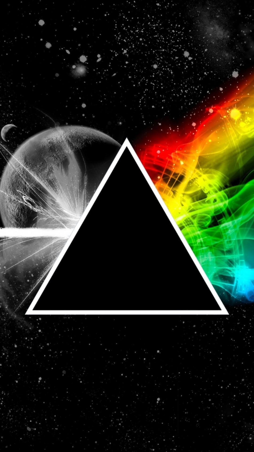 Pink Floyd Background (74+ Images
