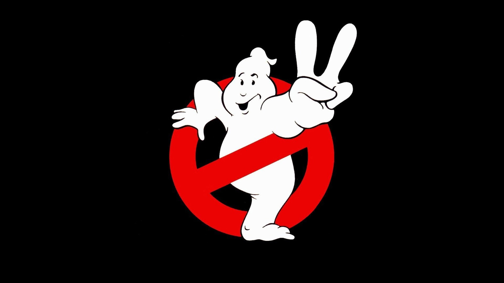 Ghostbusters 2018 wallpapers 82 images - Ghostbusters wallpaper ...