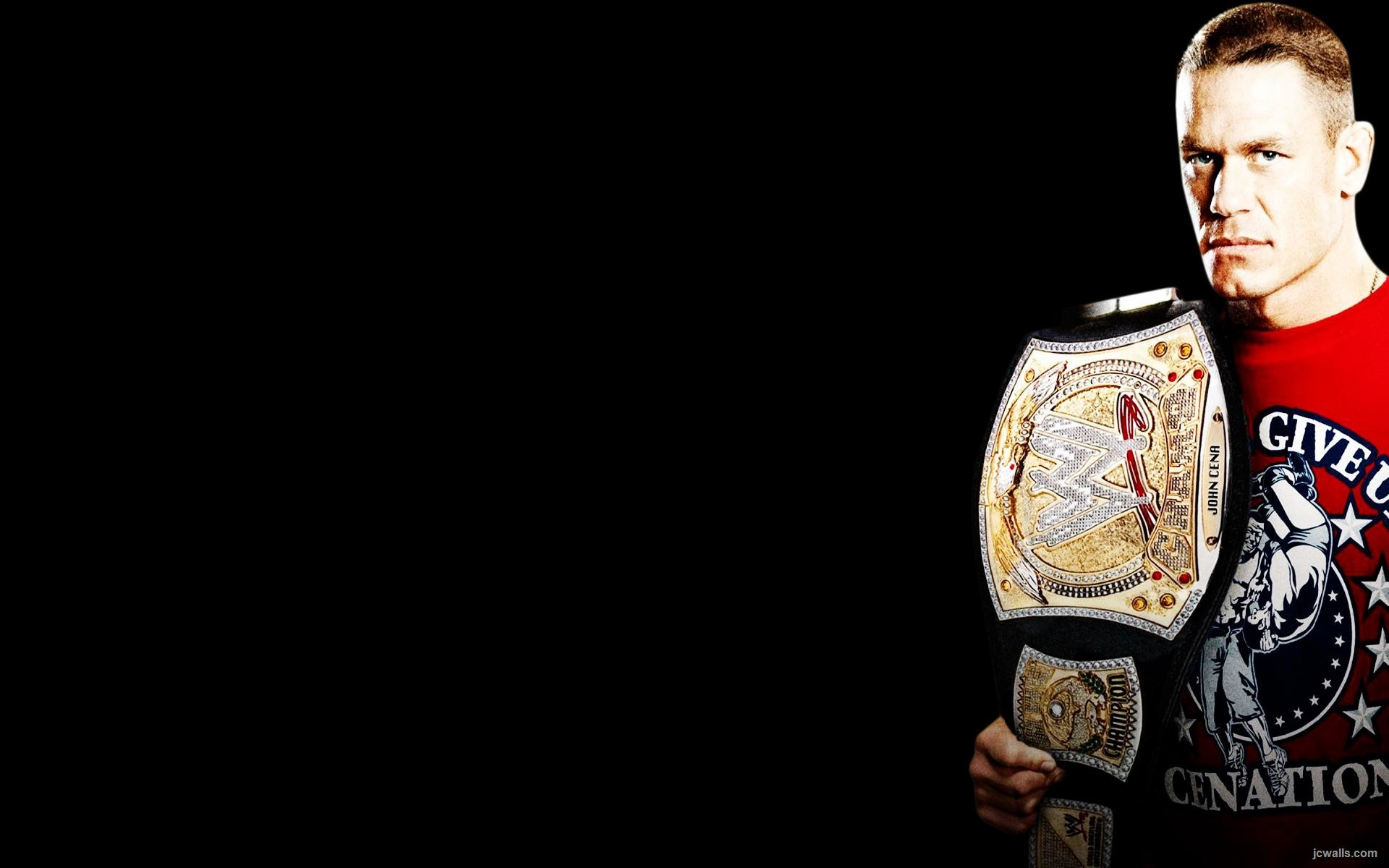 Wwe john cena mobile wallpapers 2018 50 images for Cool wwe pictures