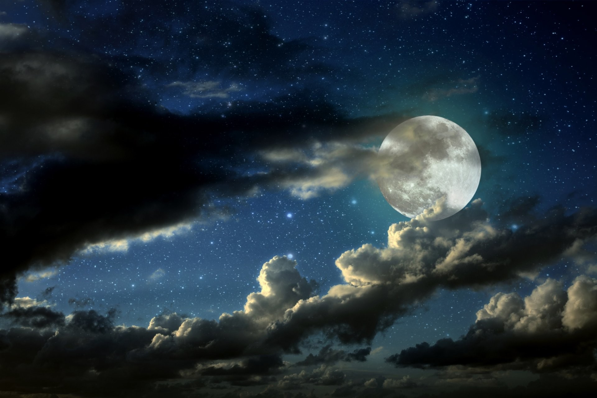 Cloudy Sky Wallpaper 66 Images