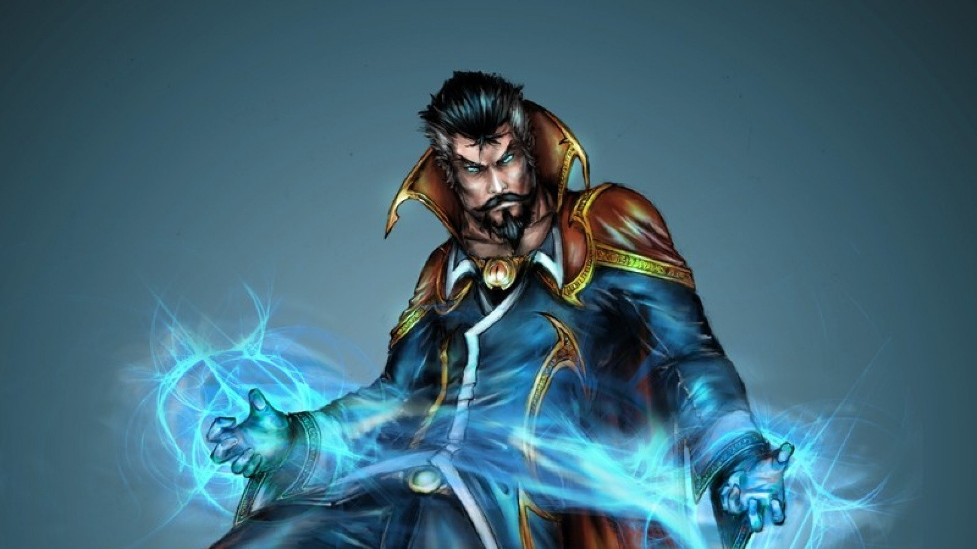 1920x1080 ... doctor strange running time and movie wallpapers movie hd wallpapers ...
