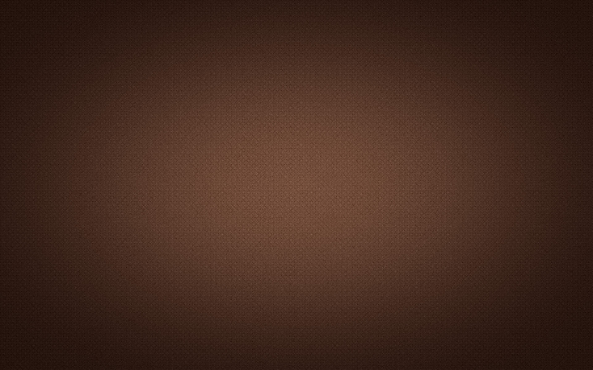 brown colour wallpaper - photo #7