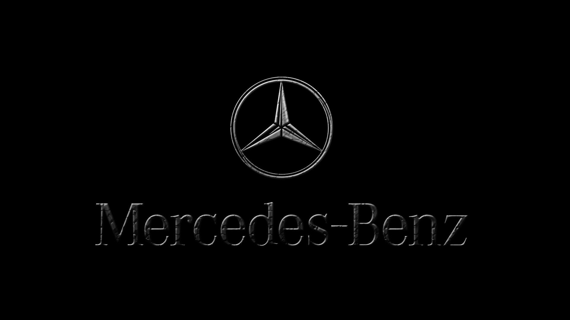 Amg logo wallpaper 61 images 1920x1080 mercedes benz logo hd heavenly wallpaper free download mercedes benz logo hd heavenly wallpaper voltagebd Gallery