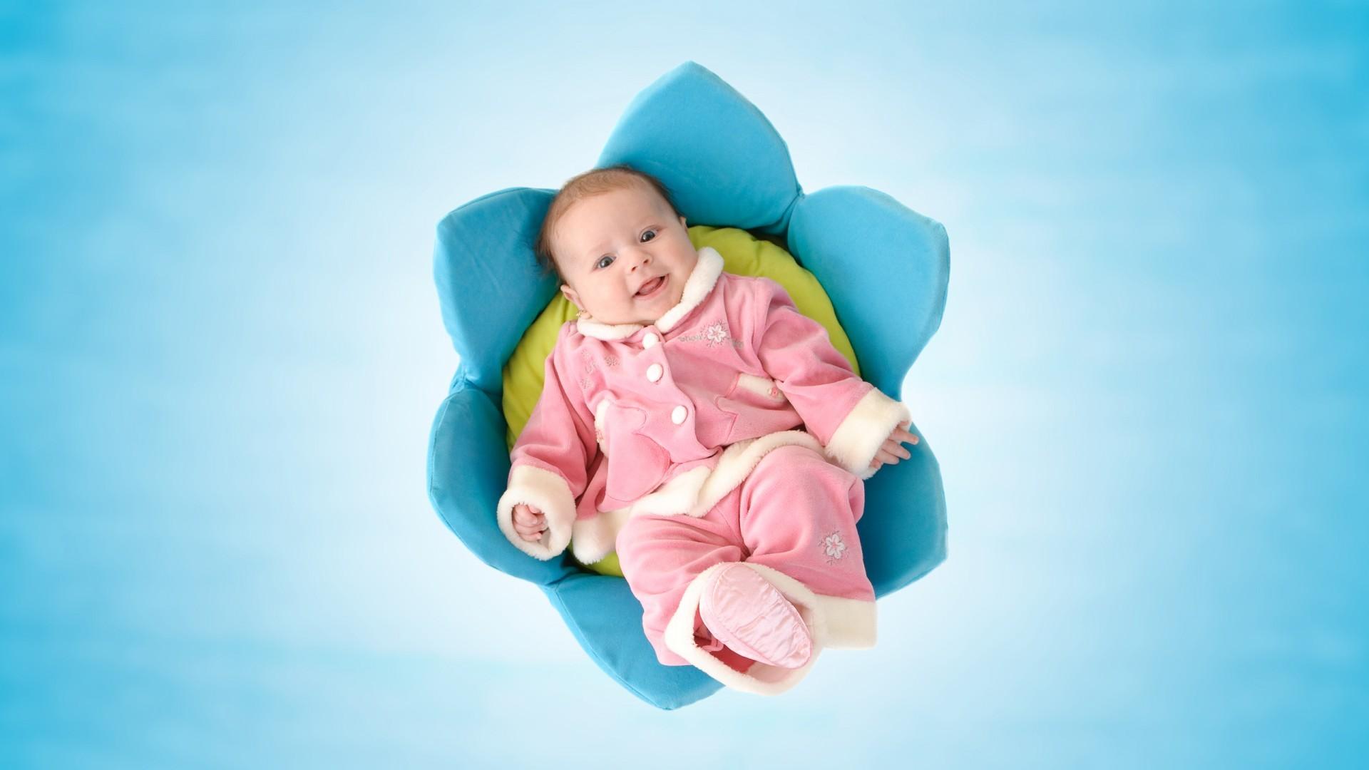 1920x1080 newborn baby background 1683
