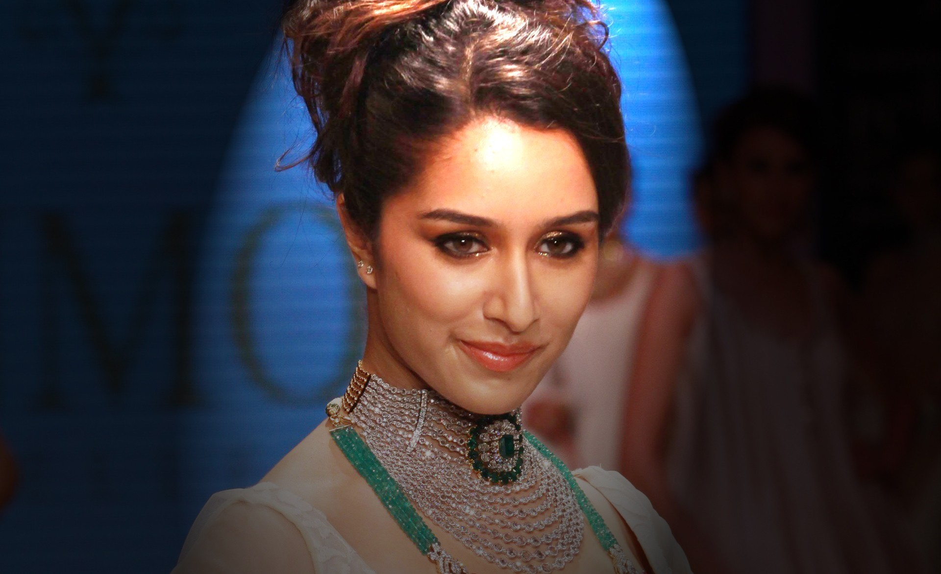 Shraddha Kapoor Bhatt HD Wallpapers 1080p 2018 (71+ images)