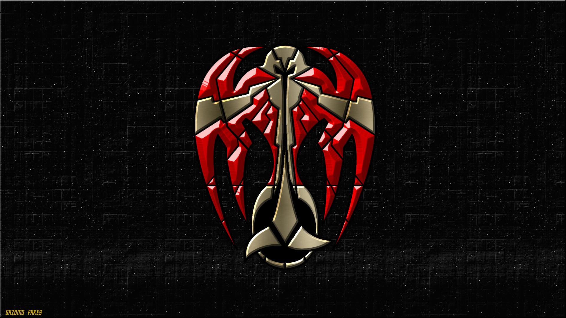 klingon wallpaper  images