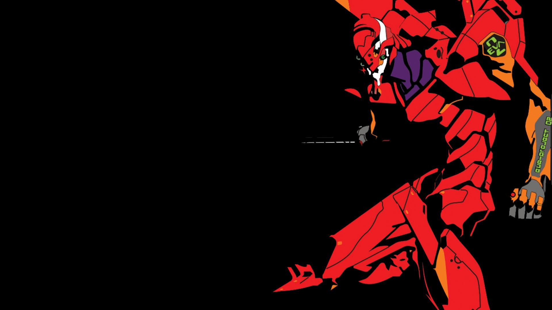 1920x1080 evangelion wallpaper 1080p Evangelion Wallpaper 1080p