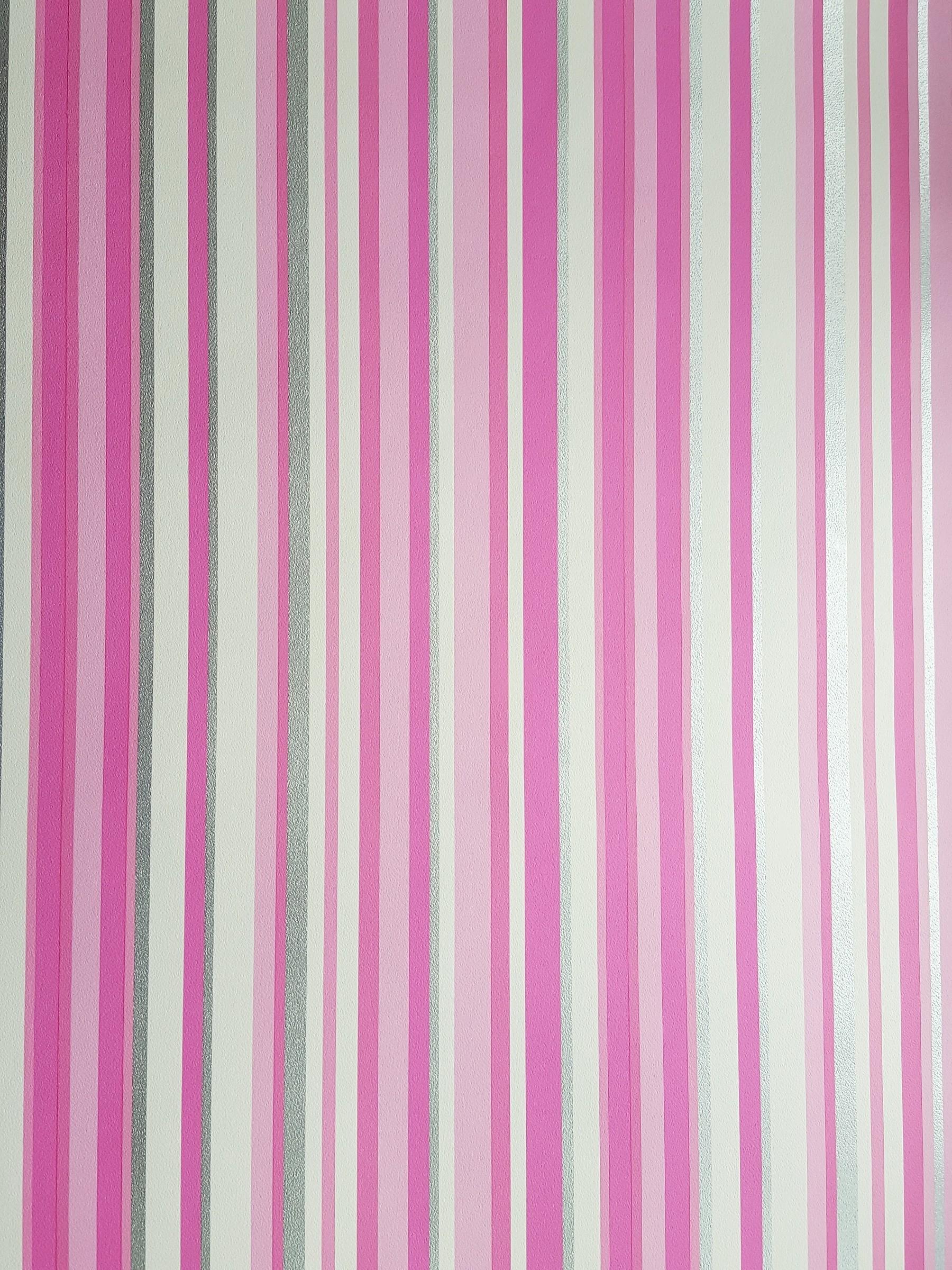 1920x1080 Wallpaper Polka Purple Hexagon Grey Dots Silver Medium C0c0c0 9370db Diagonal 30A
