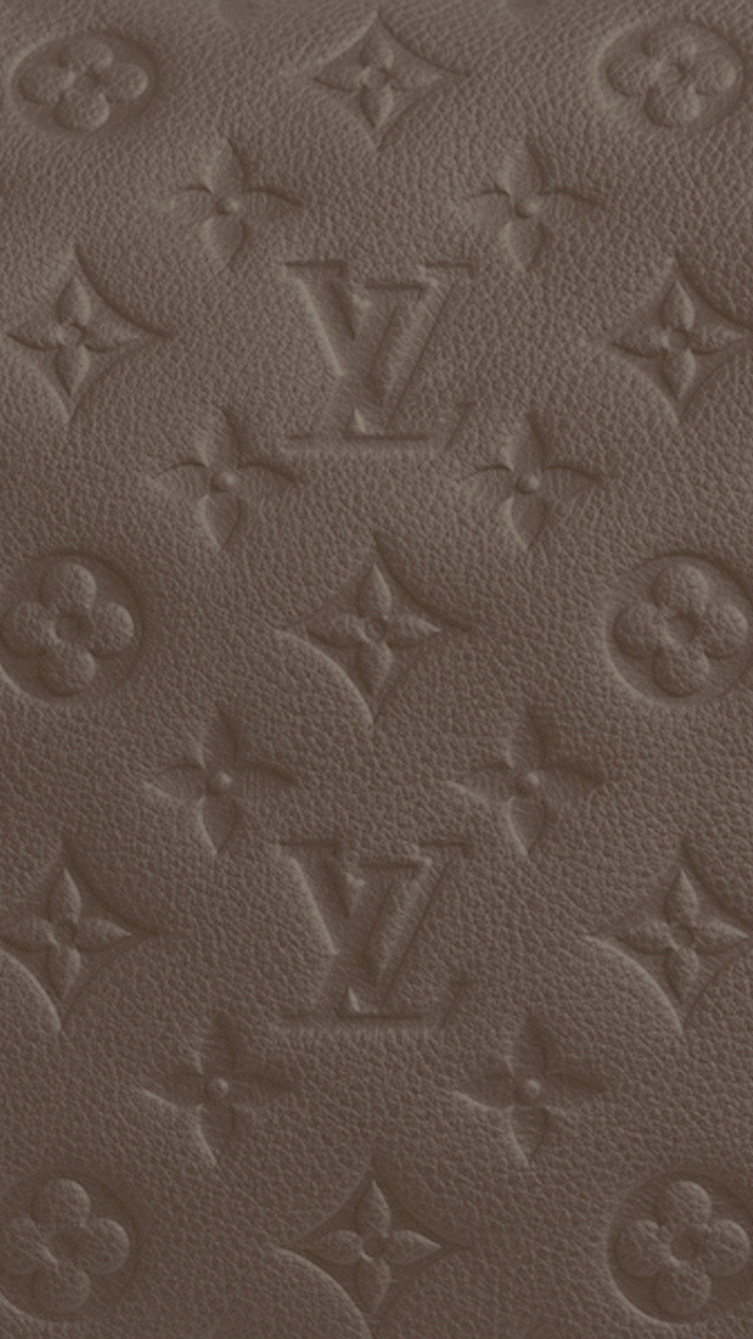 Popular Wallpaper Macbook Louis Vuitton - 469332  Pic_45618.jpg