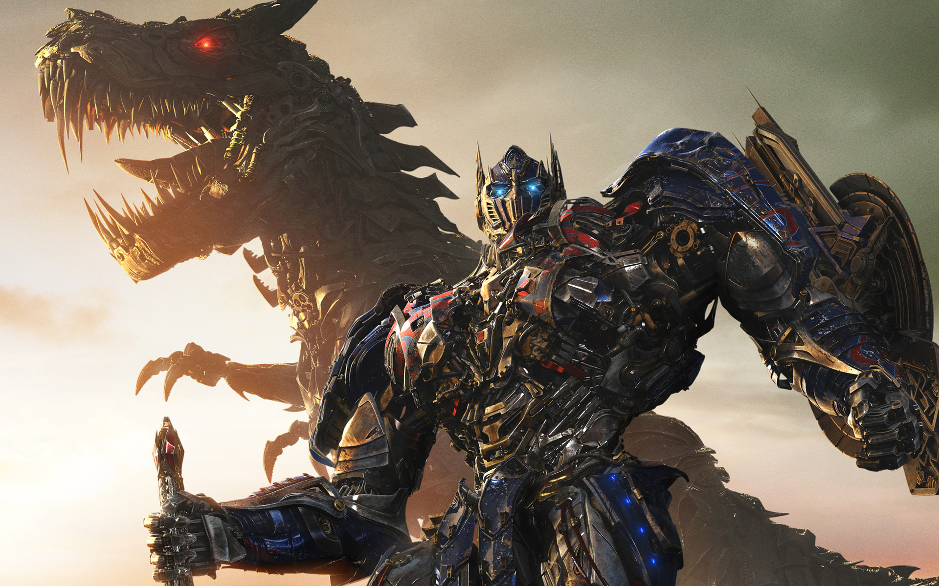 1920x1200 Wallpapers-HD-transformers-age-of-extinction-imax-poster-