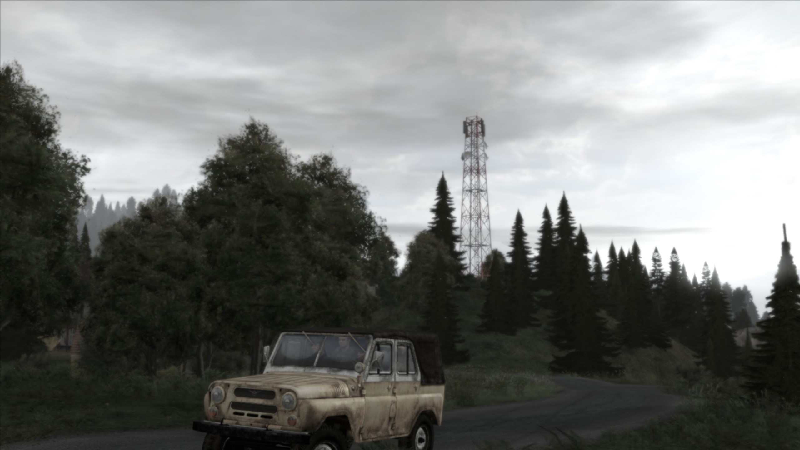 Dayz Wallpapers 75 Images
