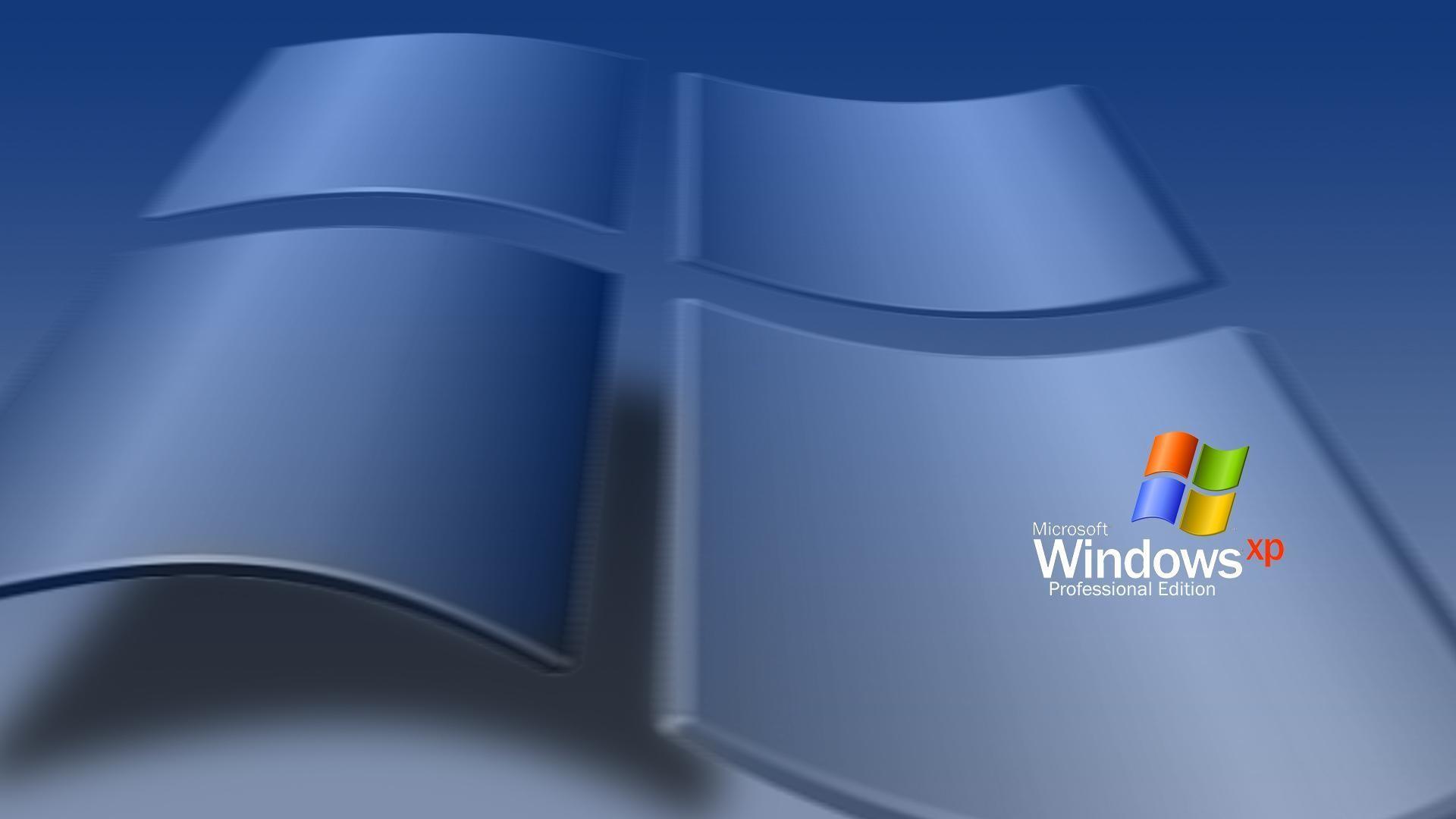 Learn windows xp professional