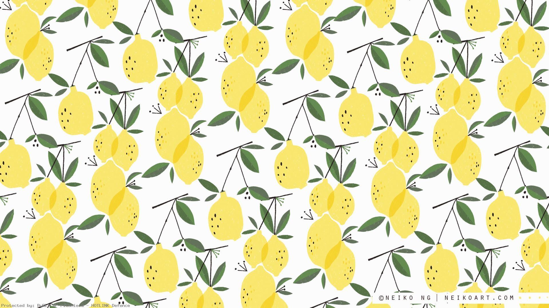 Kate Spade Wallpaper Desktop 53 Images
