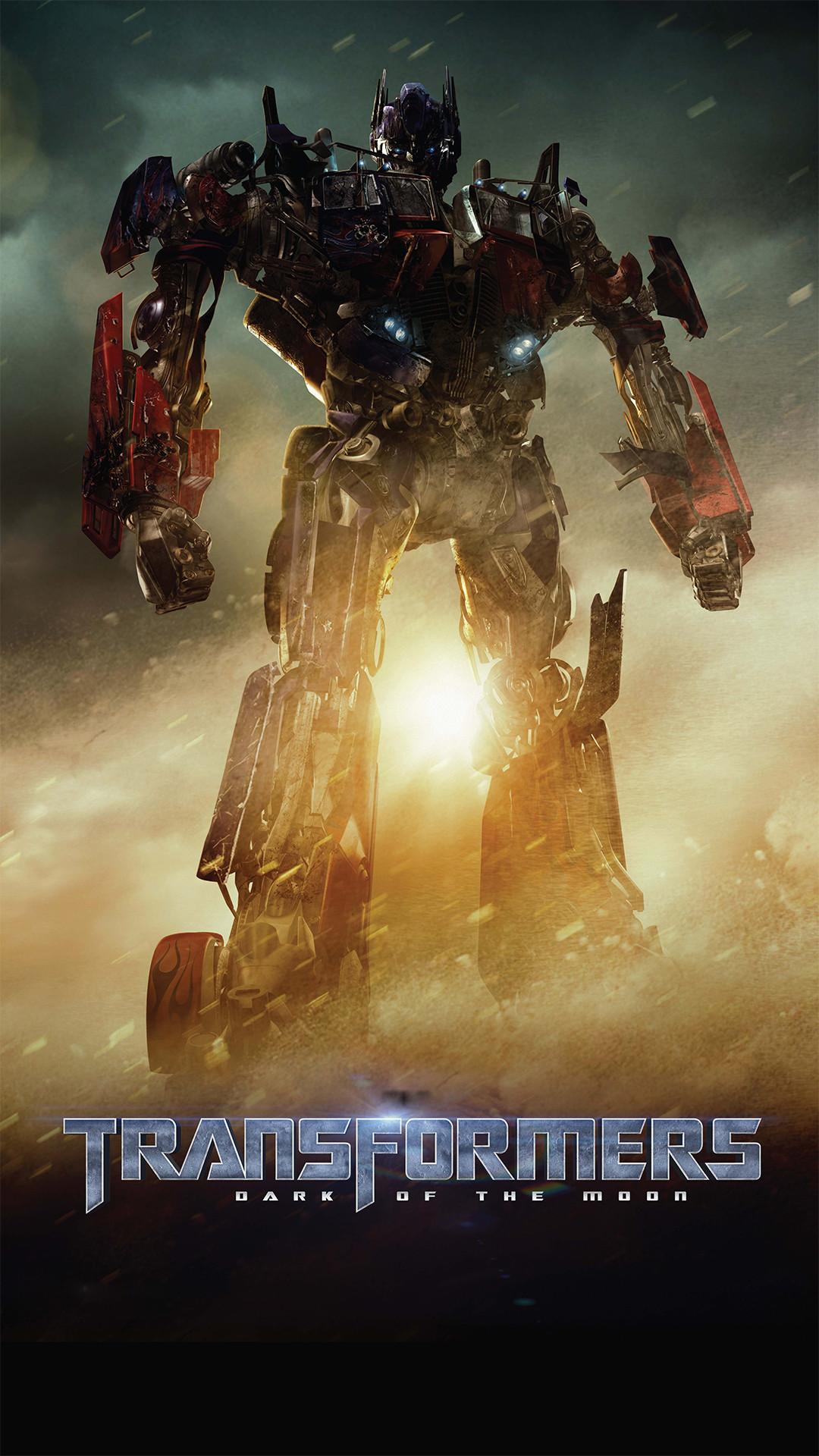 Wallpaper transformers prime 61 images - Transformers prime wallpaper ...