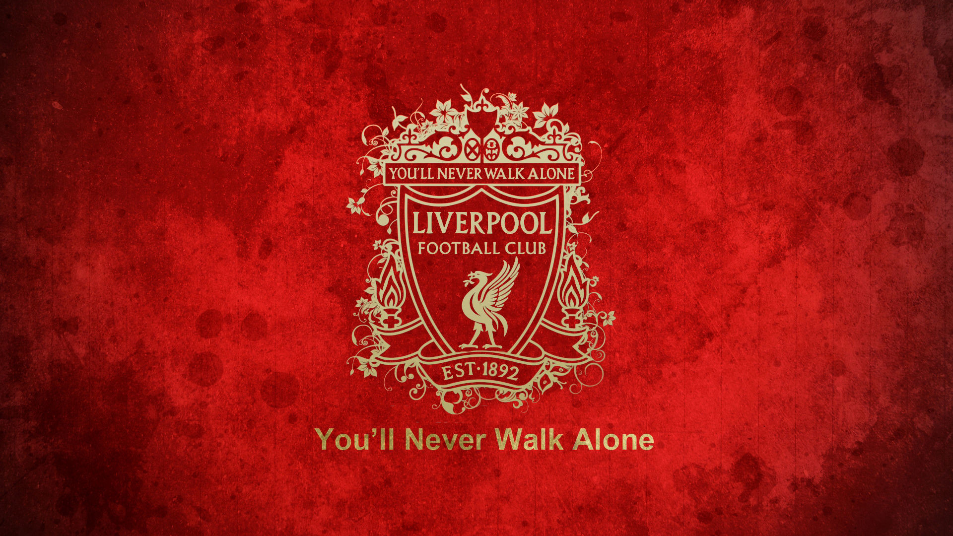 Liverpool Wallpaper Hd 1920x1080