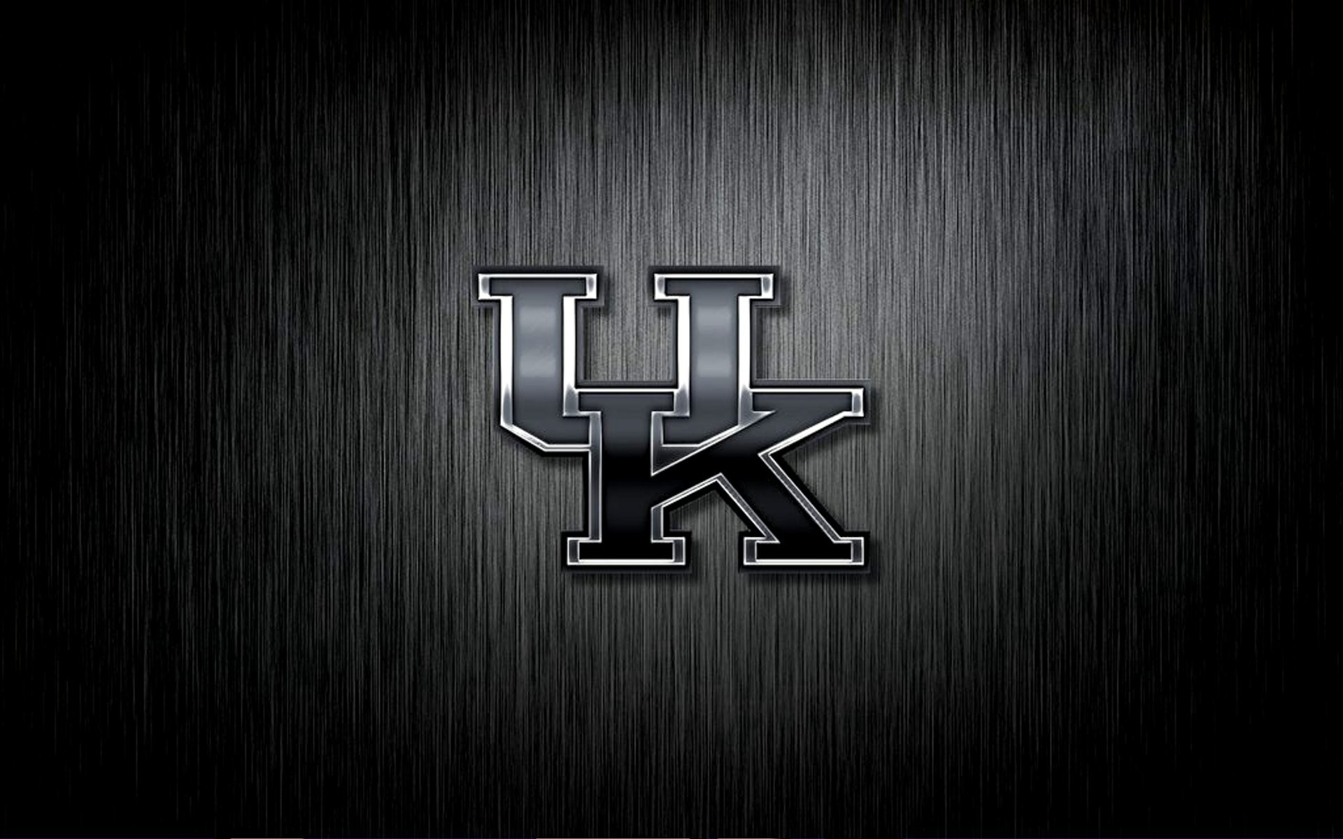 Uk Basketball: Kentucky Wildcats IPhone Wallpaper (57+ Images