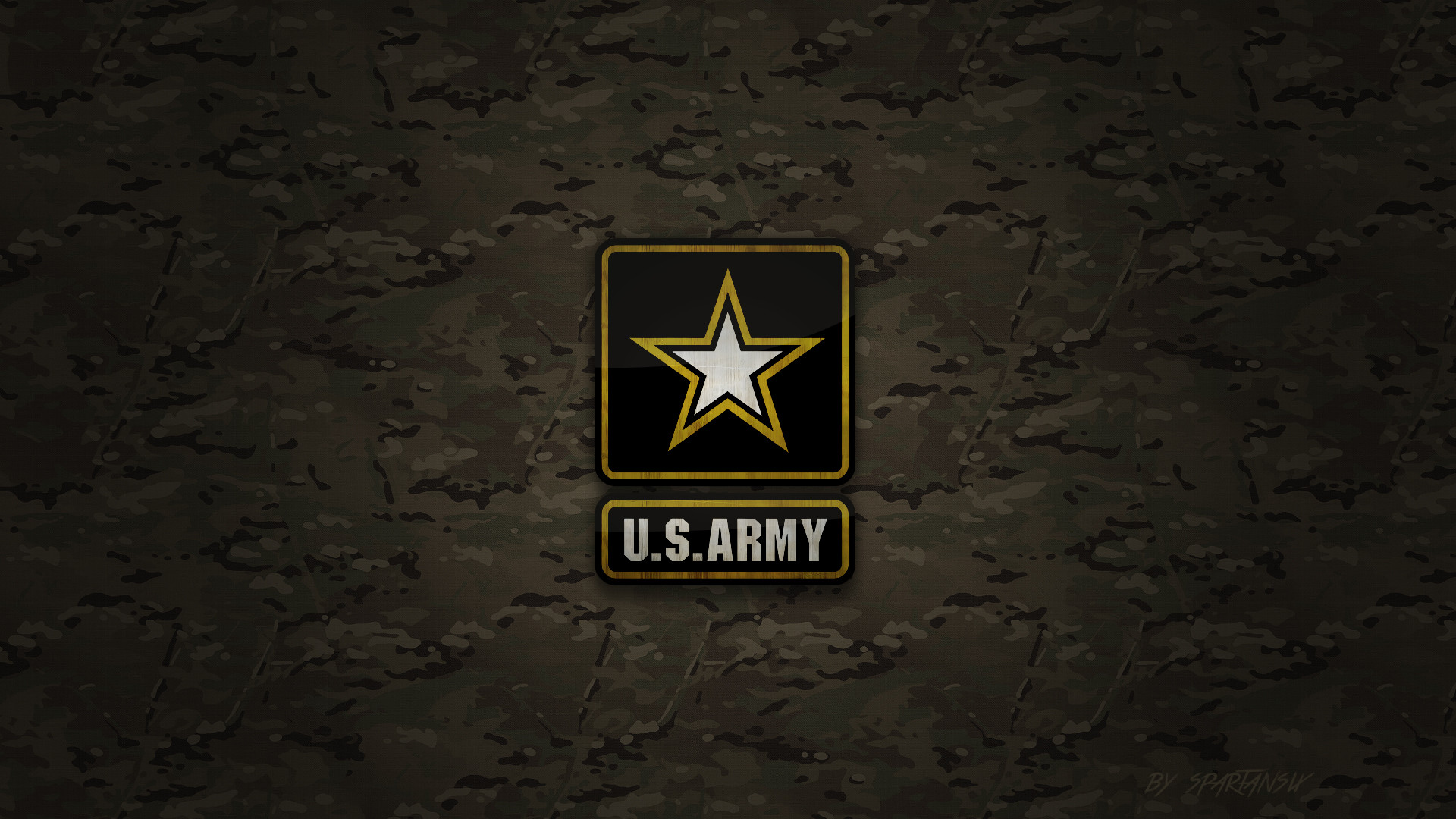 1920x1080 Army Wallpapers Wallpaper 640A 960 42