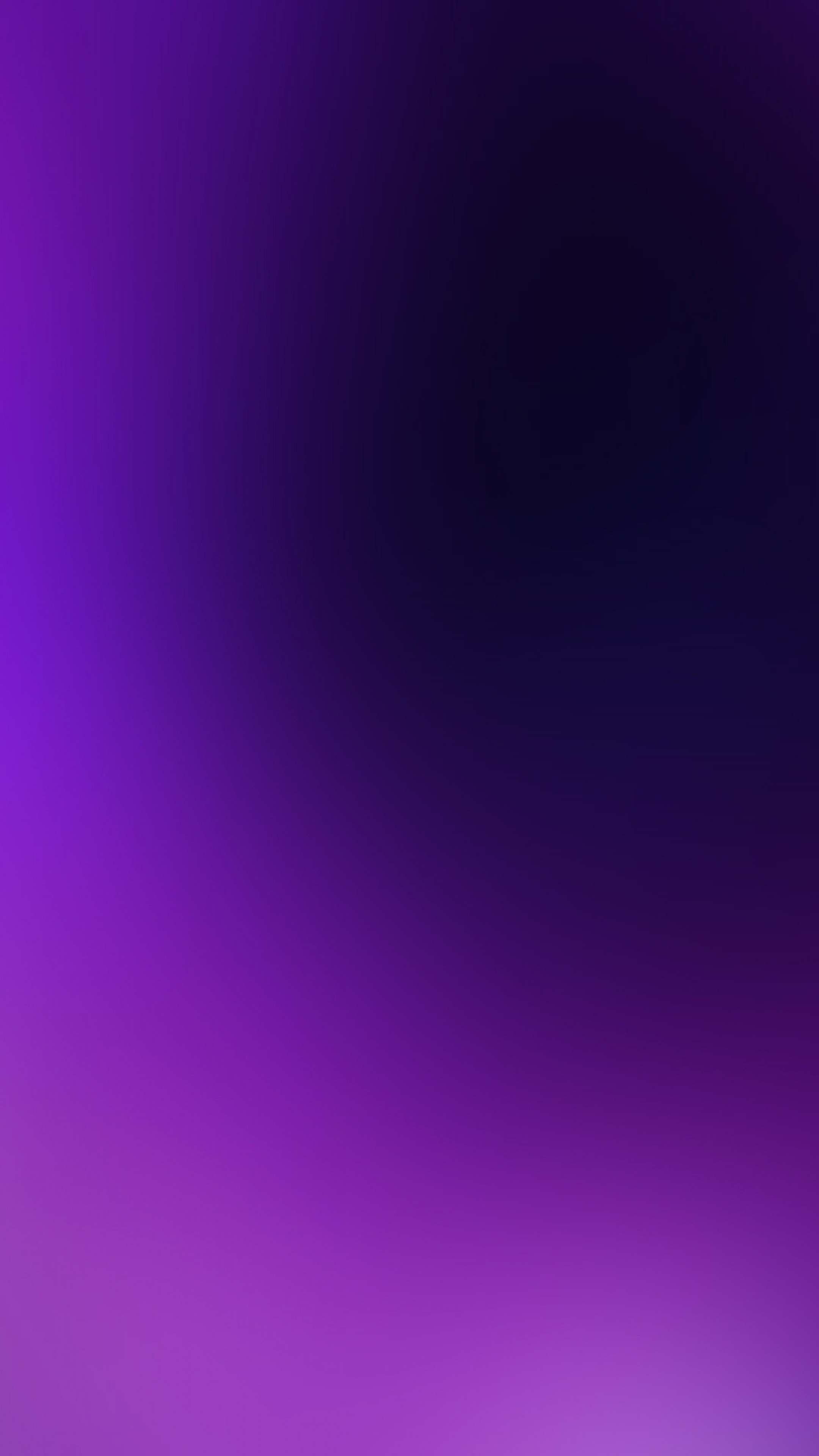 2160x3840  Wallpaper purple, white, background, stains, abstract