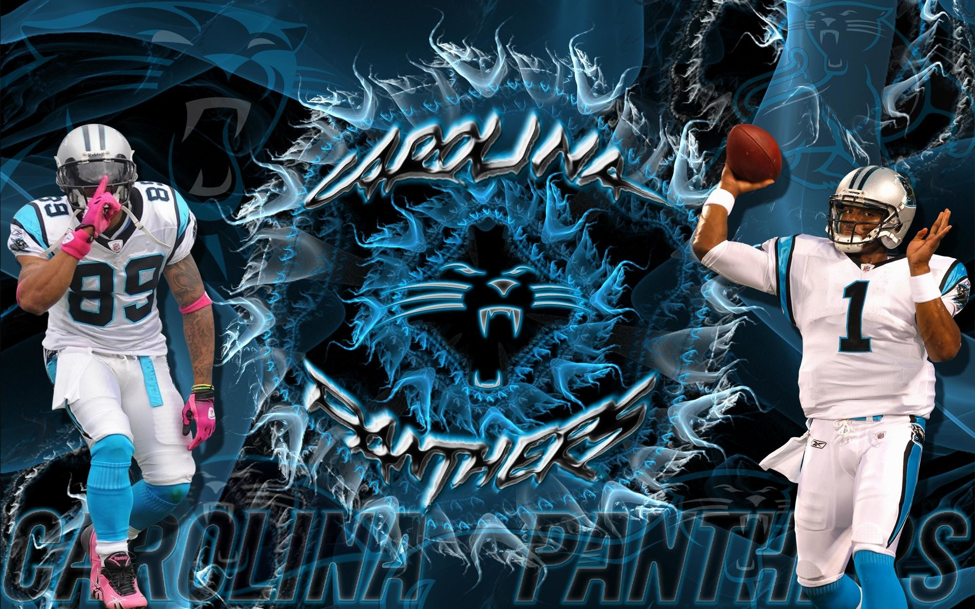 2000x1251 wallpaper.wiki-Images-Carolina-Panthers-PIC-WPC007631