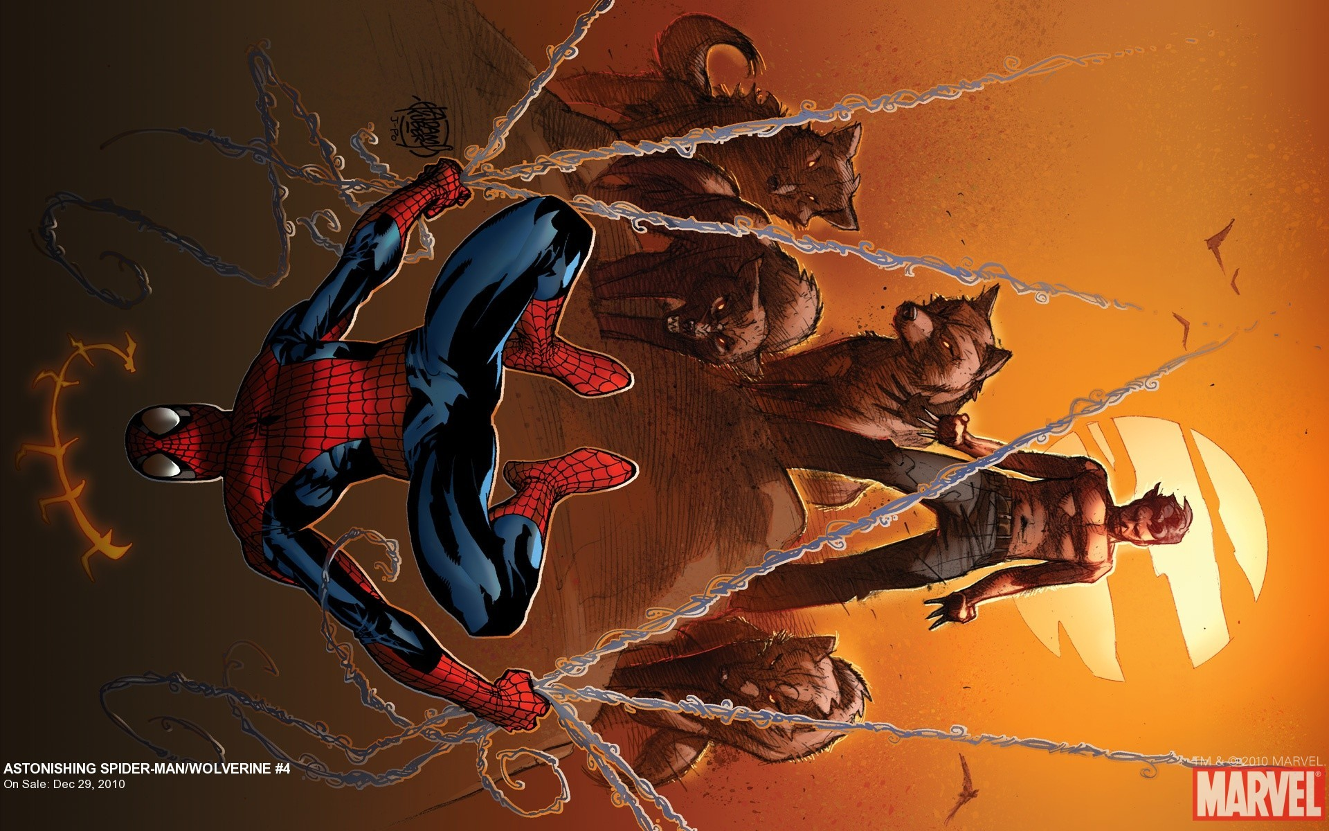 D vs marvel wallpaper 56 images - Marvel and dc wallpapers ...