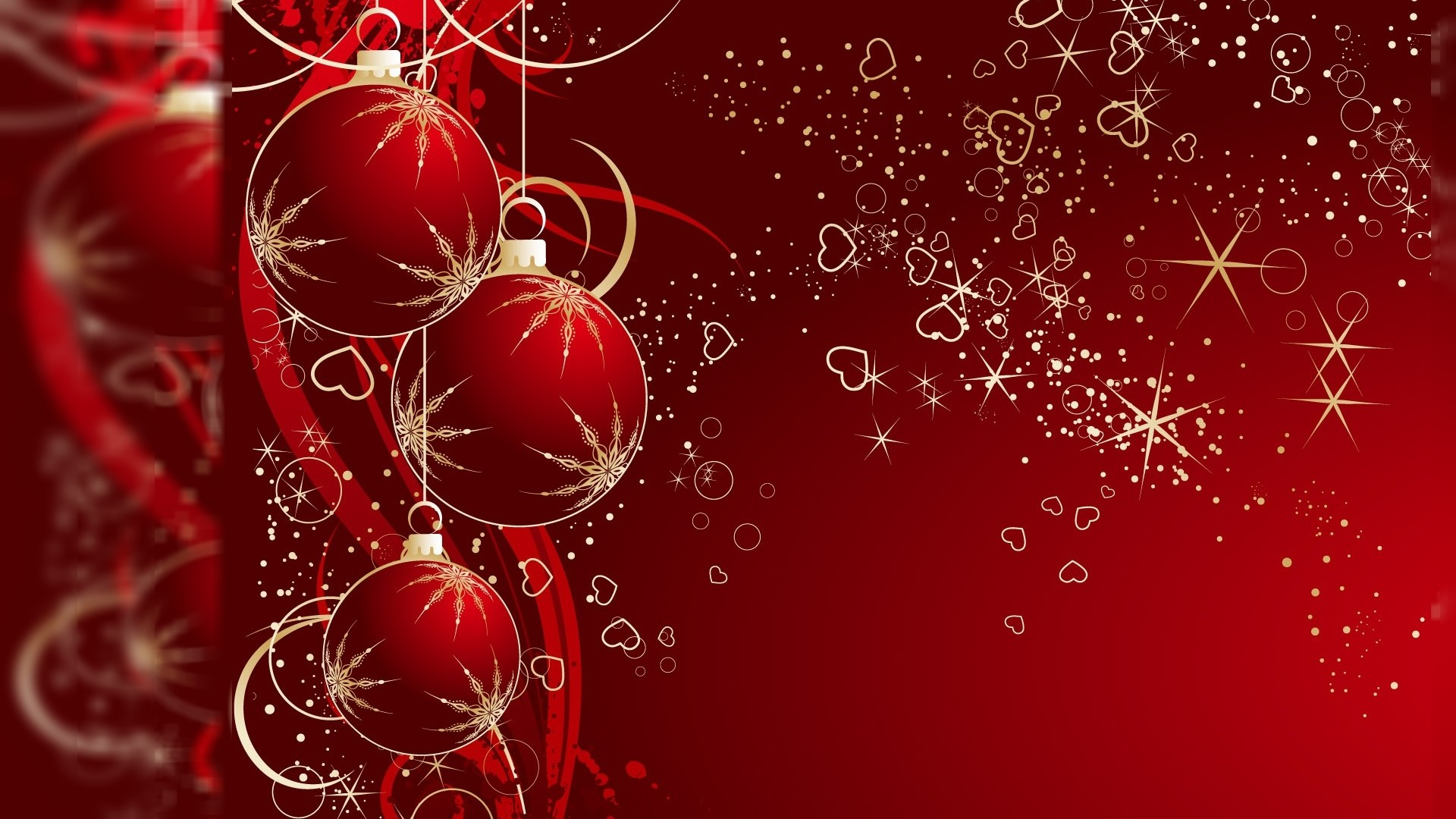 Holiday desktop backgrounds 66 images beautiful christmas desktop wallpapers christmas desktop wallpaper christmas wallpaper free christmas wallpaper free christmas wallpaper backgrounds voltagebd Image collections