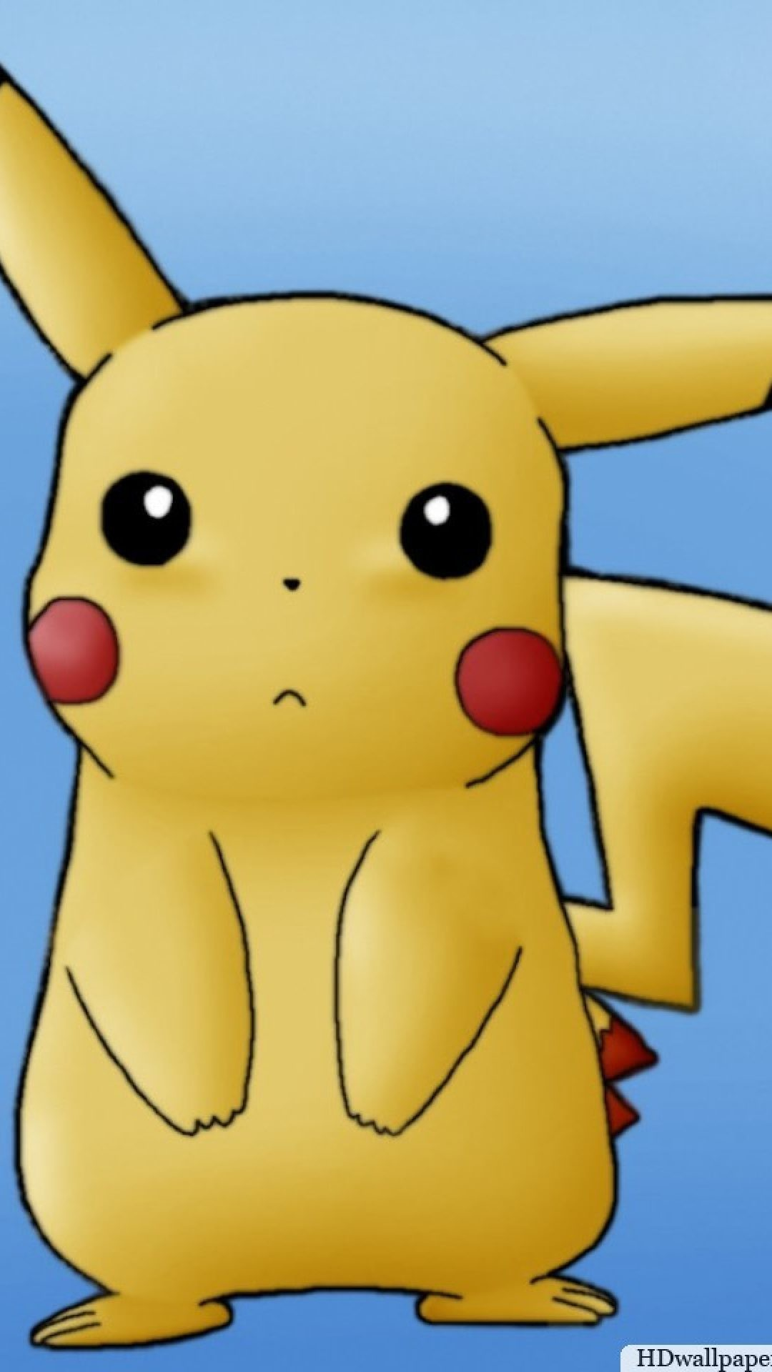 how to download pokemon on iphone 5