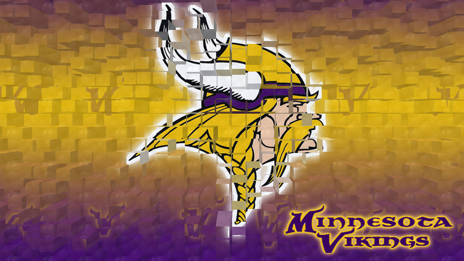 1920x1080 minnesota vikings wallpaper nfl teams hd backgrounds | HD Wallpapers |  Pinterest | Nfc north
